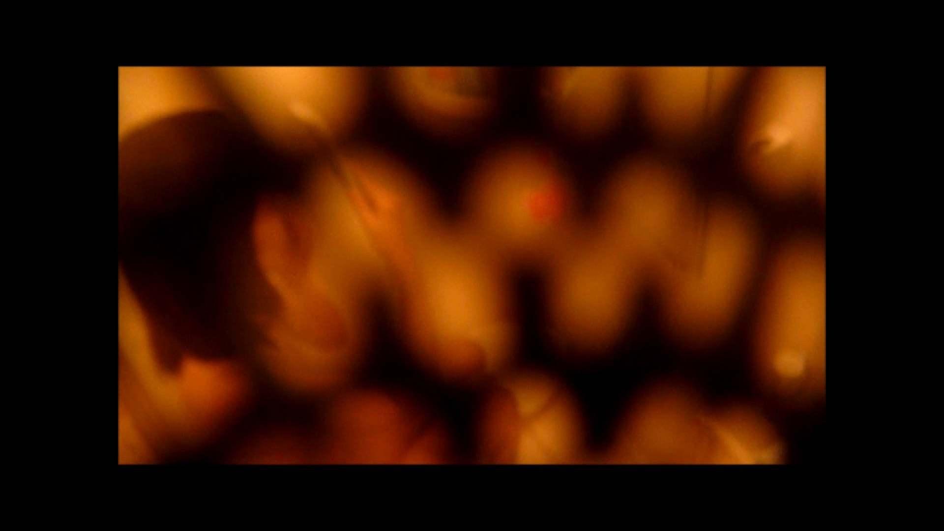 【02】ベランダに侵入して張り込みを始めて・・・やっと結果が出ました。 覗き ヌード画像 79pic 54