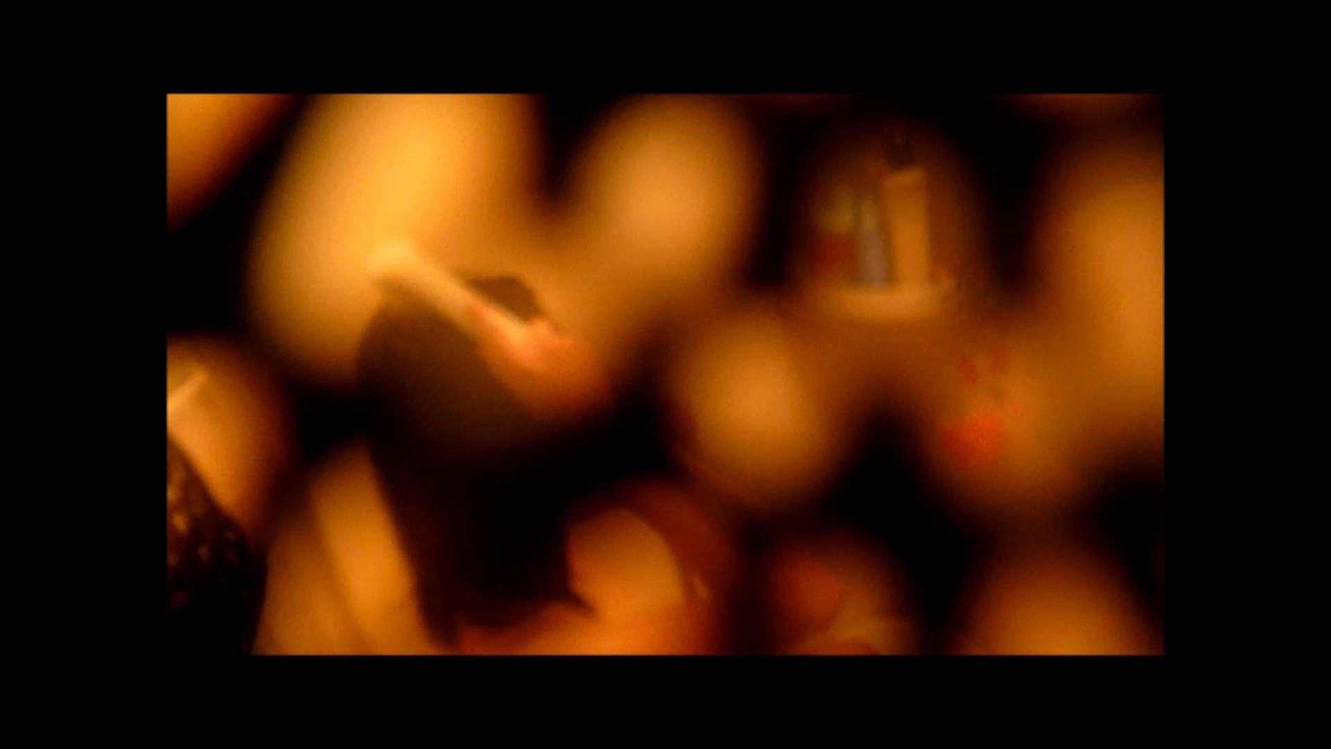 【02】ベランダに侵入して張り込みを始めて・・・やっと結果が出ました。 現役ギャル セックス無修正動画無料 79pic 62