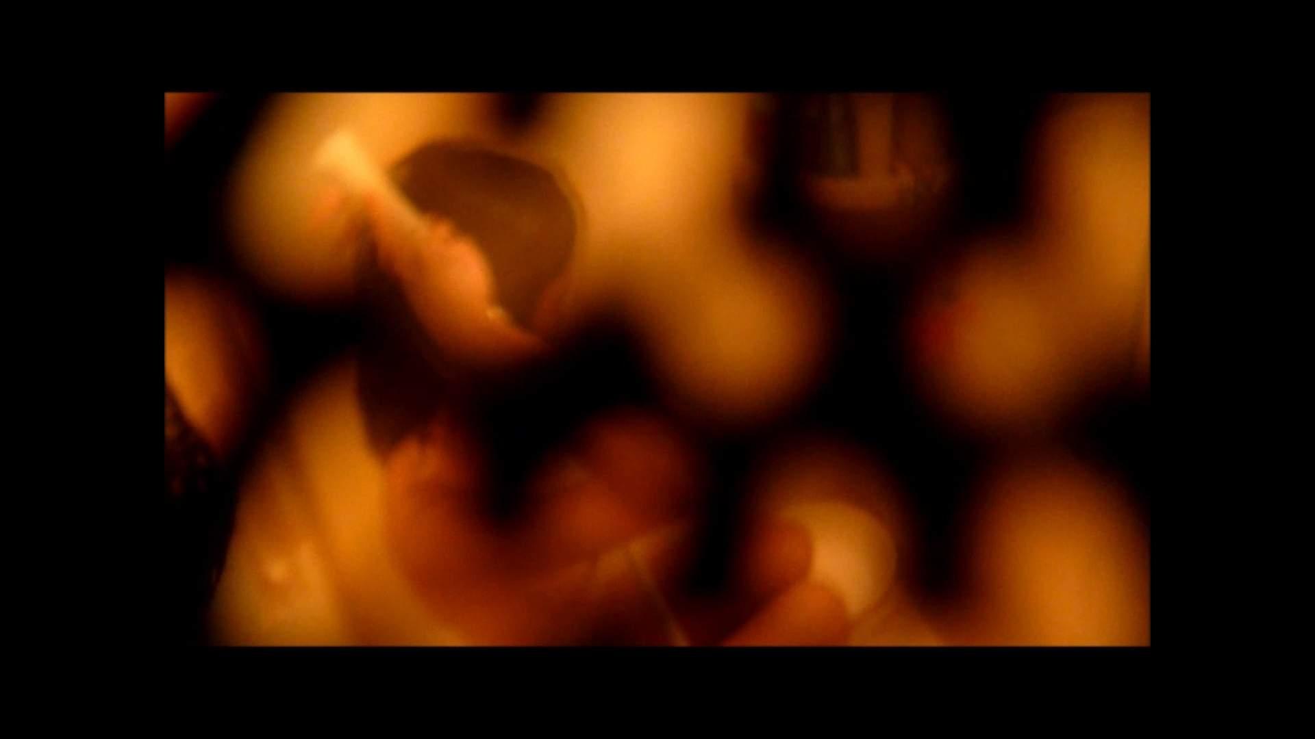 【02】ベランダに侵入して張り込みを始めて・・・やっと結果が出ました。 覗き ヌード画像 79pic 64