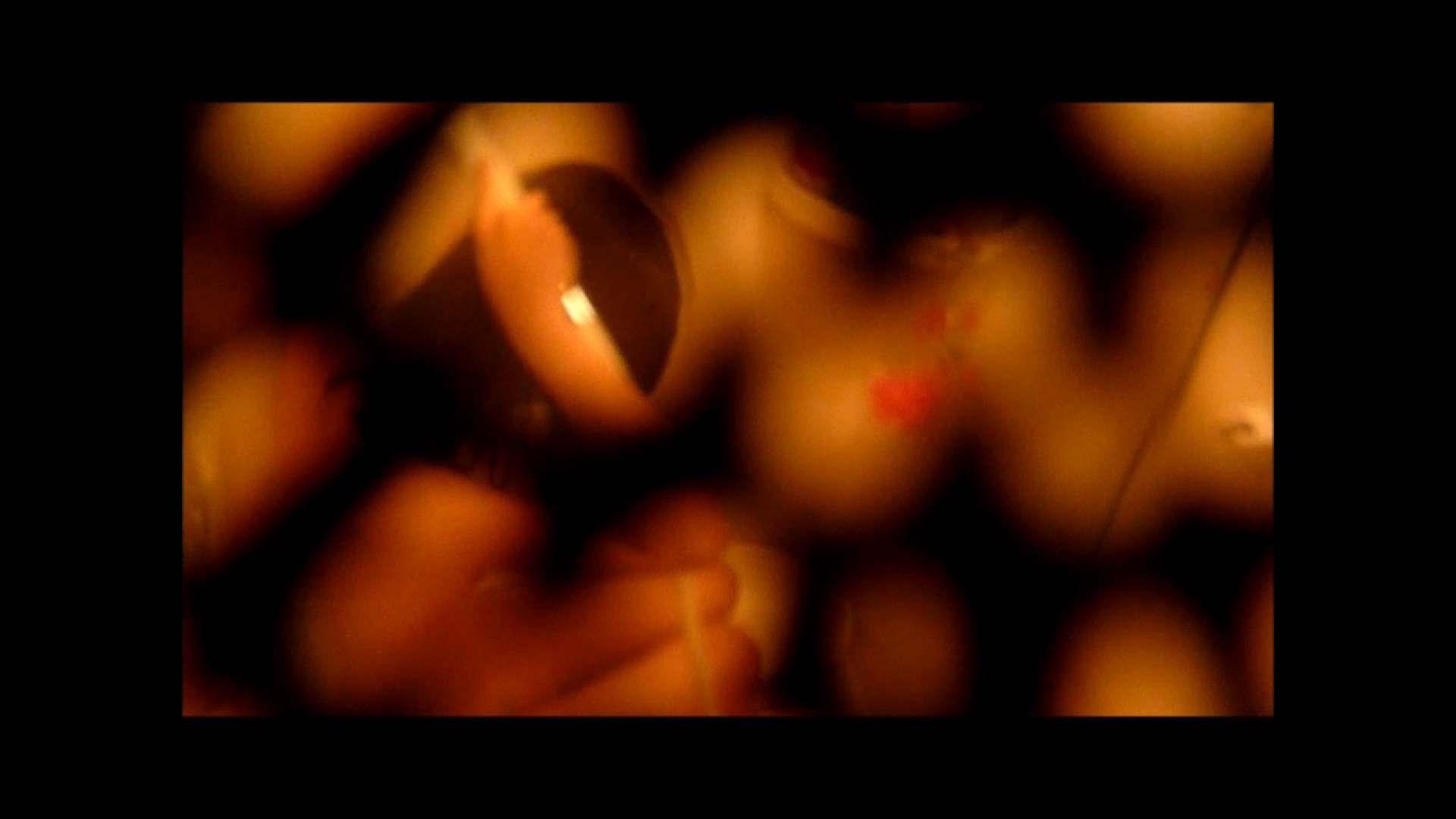【02】ベランダに侵入して張り込みを始めて・・・やっと結果が出ました。 マンコ・ムレムレ スケベ動画紹介 79pic 68
