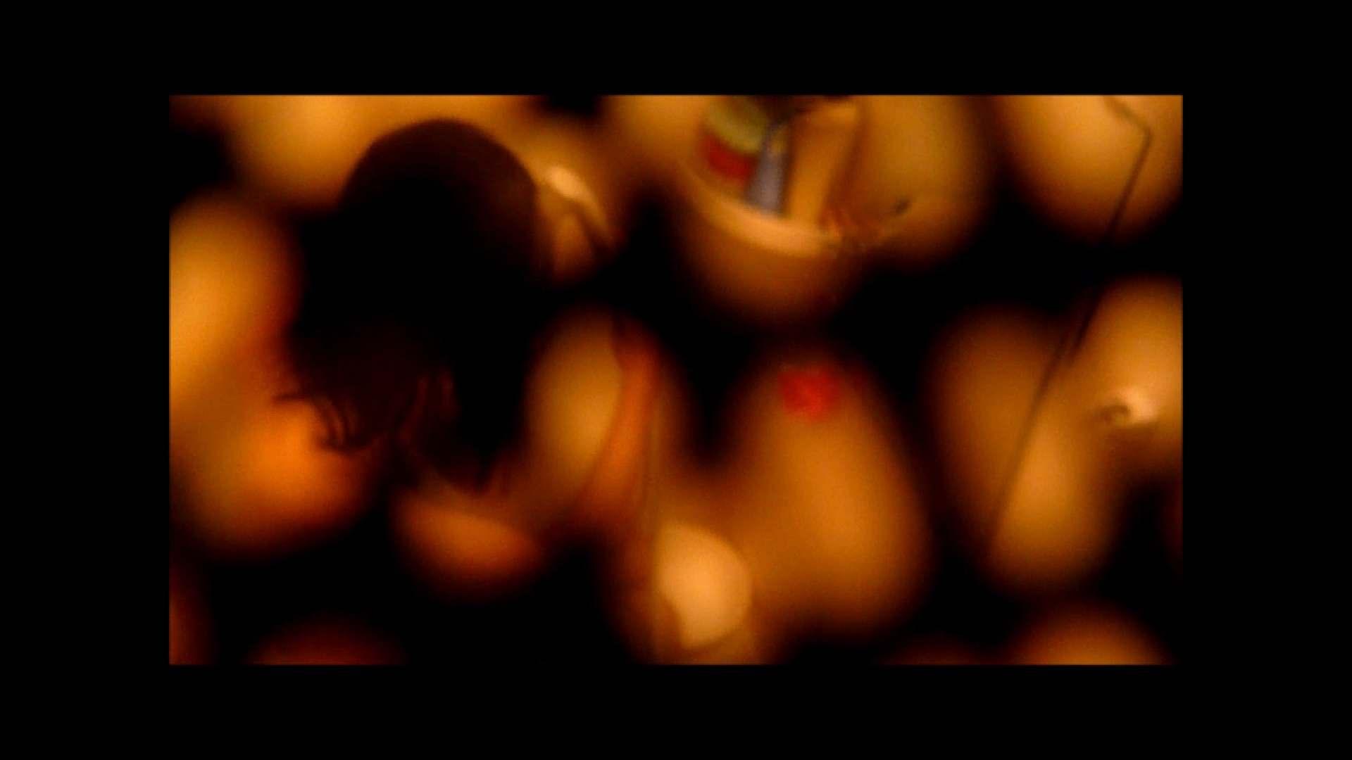 【02】ベランダに侵入して張り込みを始めて・・・やっと結果が出ました。 現役ギャル セックス無修正動画無料 79pic 72