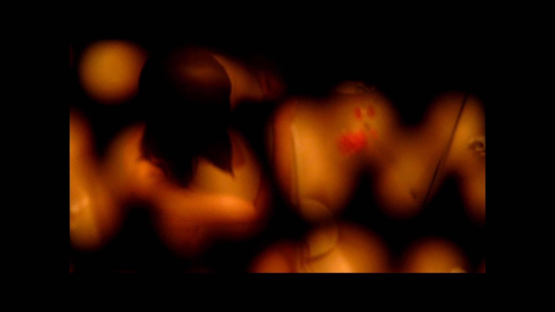 【02】ベランダに侵入して張り込みを始めて・・・やっと結果が出ました。 現役ギャル セックス無修正動画無料 79pic 77