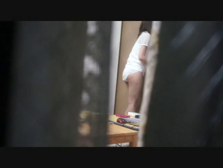 【03】ハプニング発生!感動しました。。。 ハプニング | 下着  72pic 29