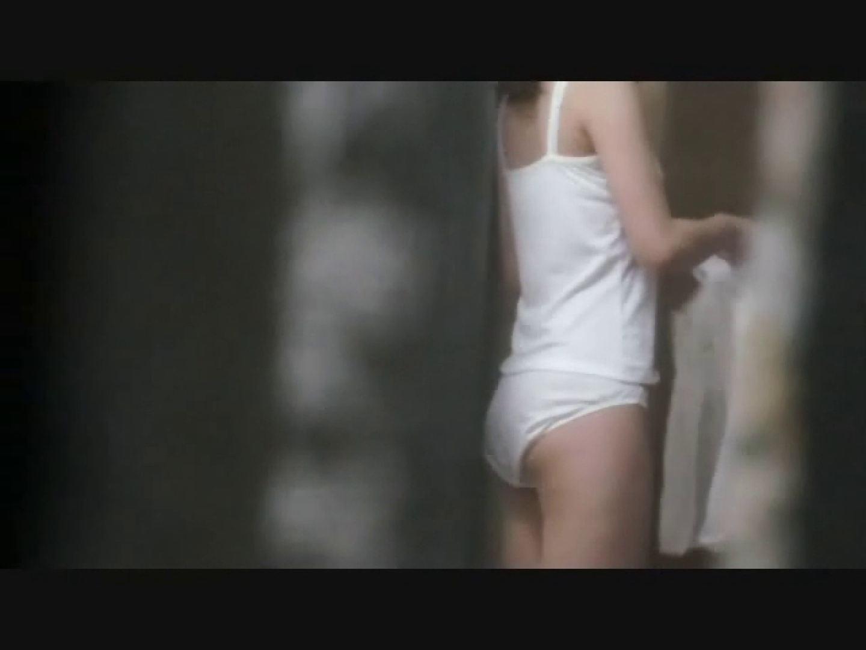【03】ハプニング発生!感動しました。。。 ハプニング  72pic 34