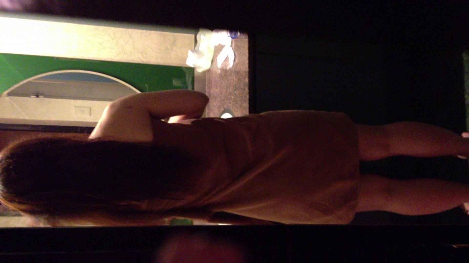 14(14日目)風呂上りのドライヤー モロだしオマンコ おまんこ無修正動画無料 105pic 13