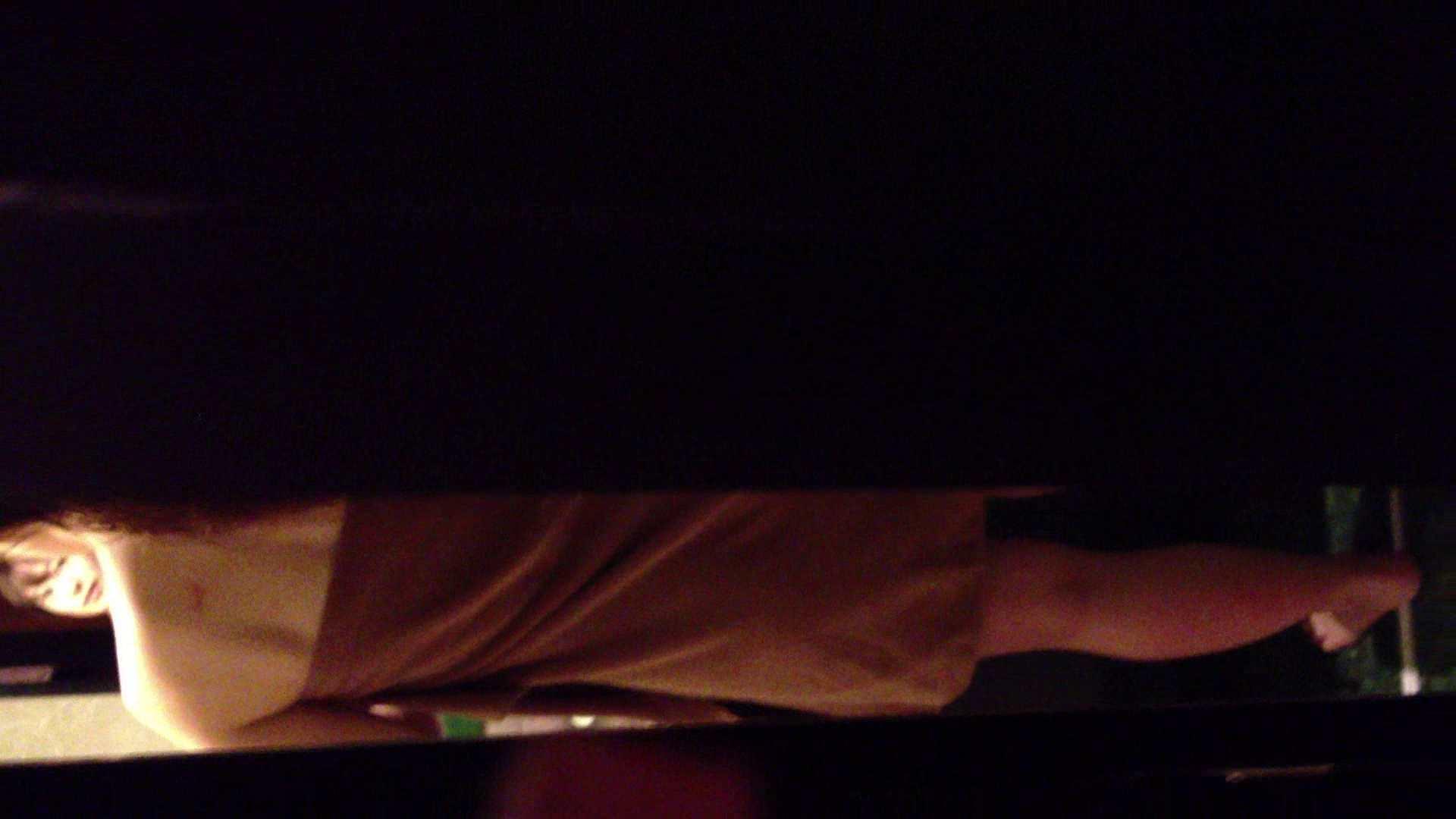 14(14日目)風呂上りのドライヤー 覗き アダルト動画キャプチャ 105pic 24