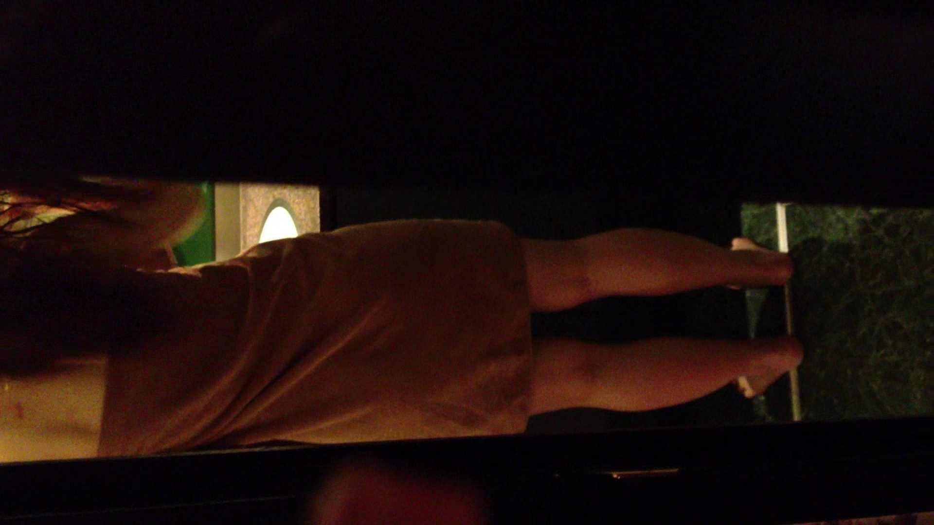 14(14日目)風呂上りのドライヤー モロだしオマンコ おまんこ無修正動画無料 105pic 28