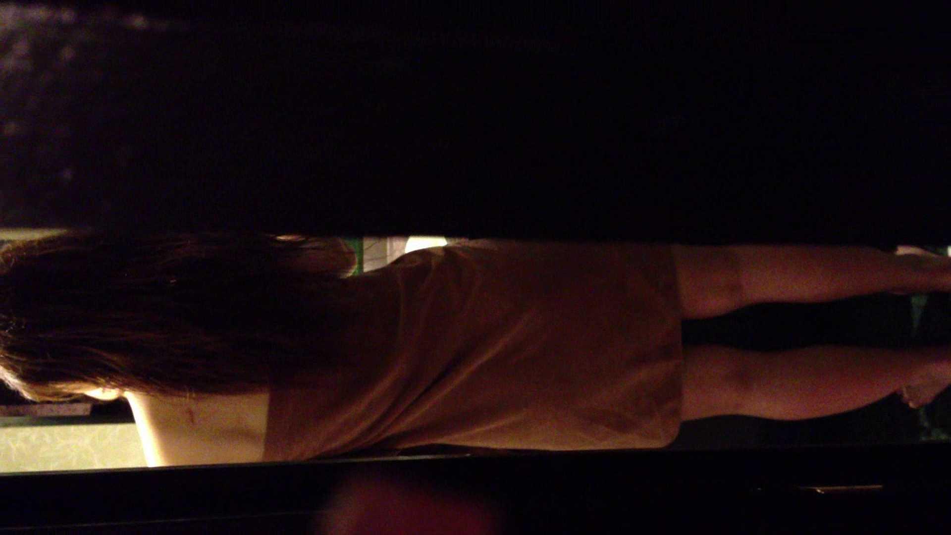 14(14日目)風呂上りのドライヤー 現役ギャル アダルト動画キャプチャ 105pic 32