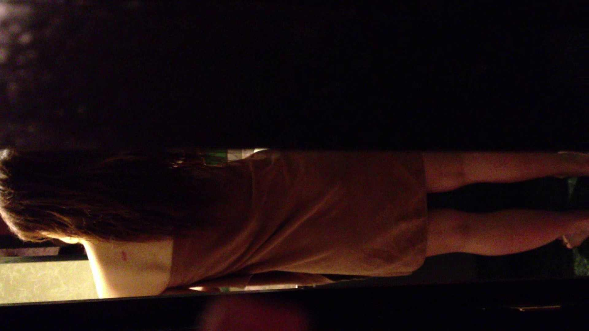 14(14日目)風呂上りのドライヤー 覗き アダルト動画キャプチャ 105pic 34