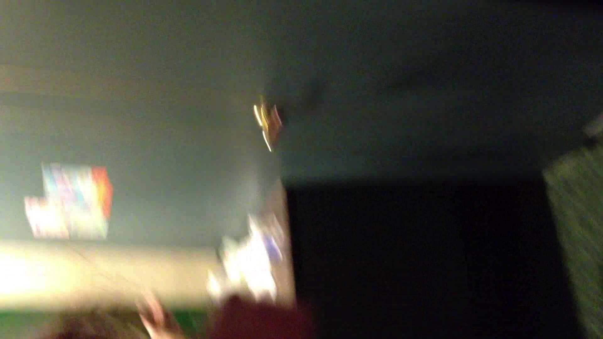 14(14日目)風呂上りのドライヤー モロだしオマンコ おまんこ無修正動画無料 105pic 38