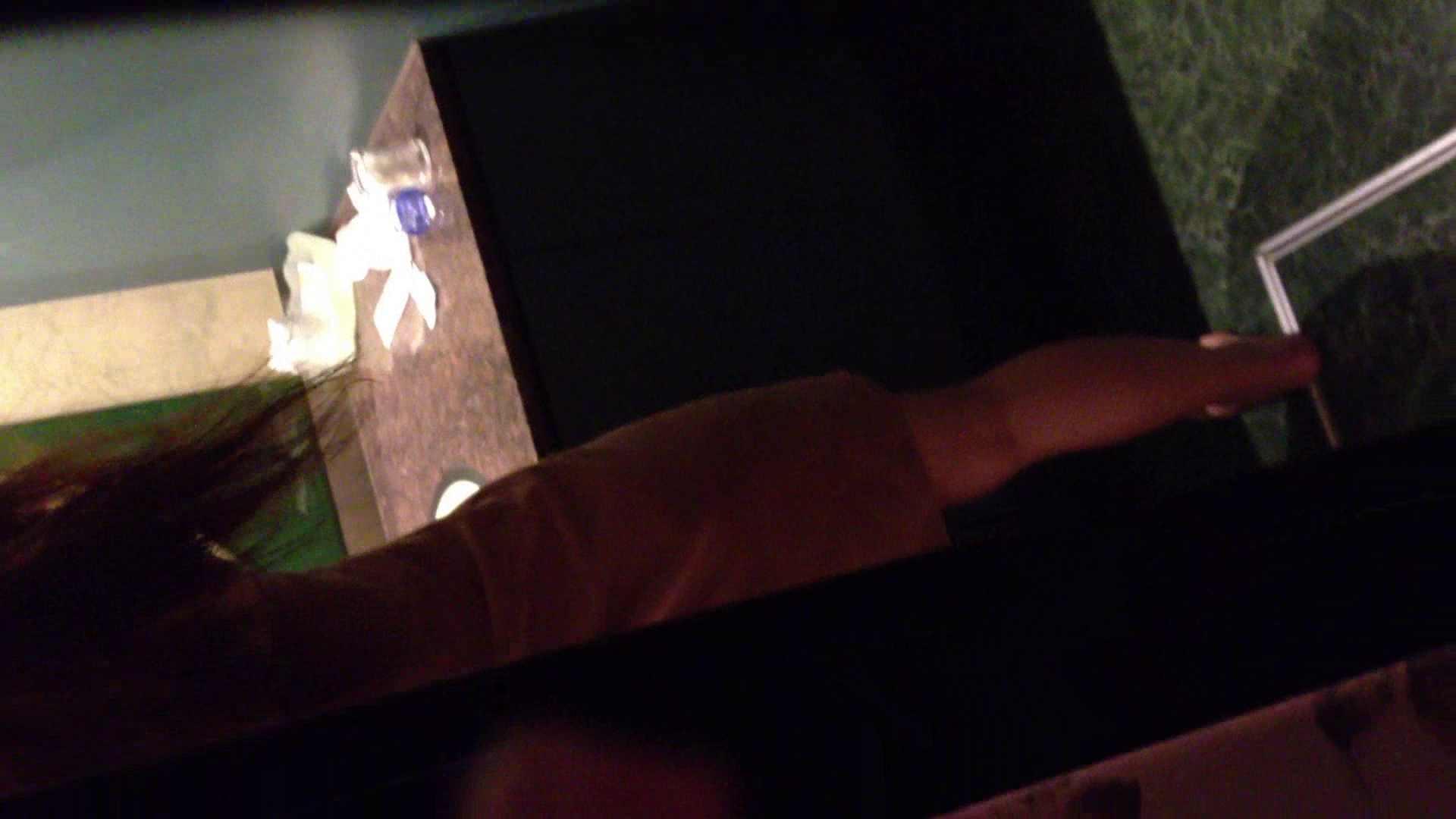 14(14日目)風呂上りのドライヤー 覗き アダルト動画キャプチャ 105pic 44