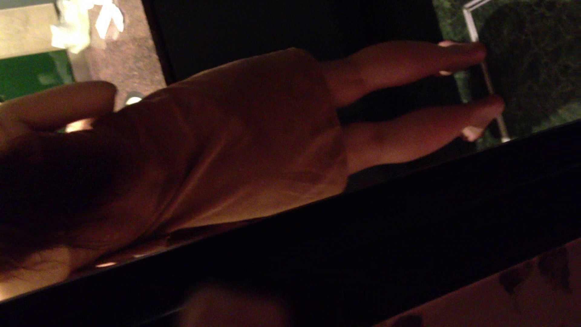 14(14日目)風呂上りのドライヤー モロだしオマンコ おまんこ無修正動画無料 105pic 48