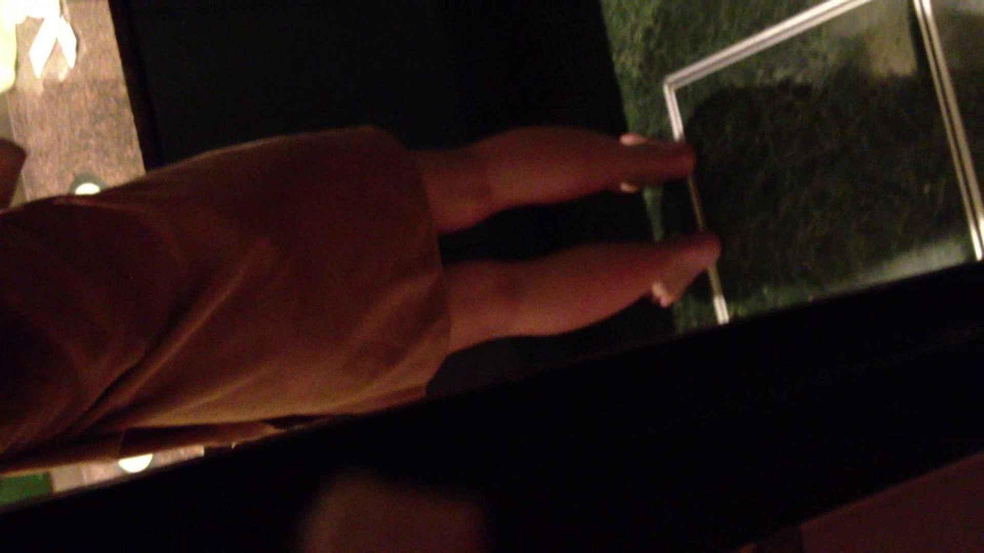 14(14日目)風呂上りのドライヤー 覗き アダルト動画キャプチャ 105pic 49
