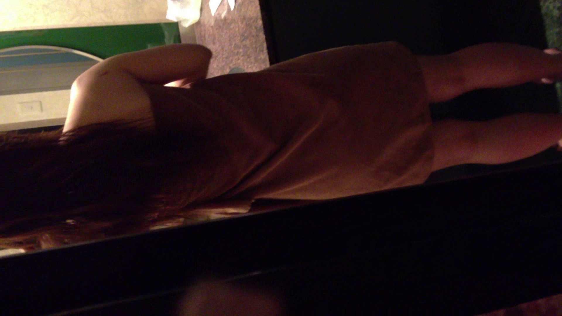 14(14日目)風呂上りのドライヤー マンコ・ムレムレ  105pic 55