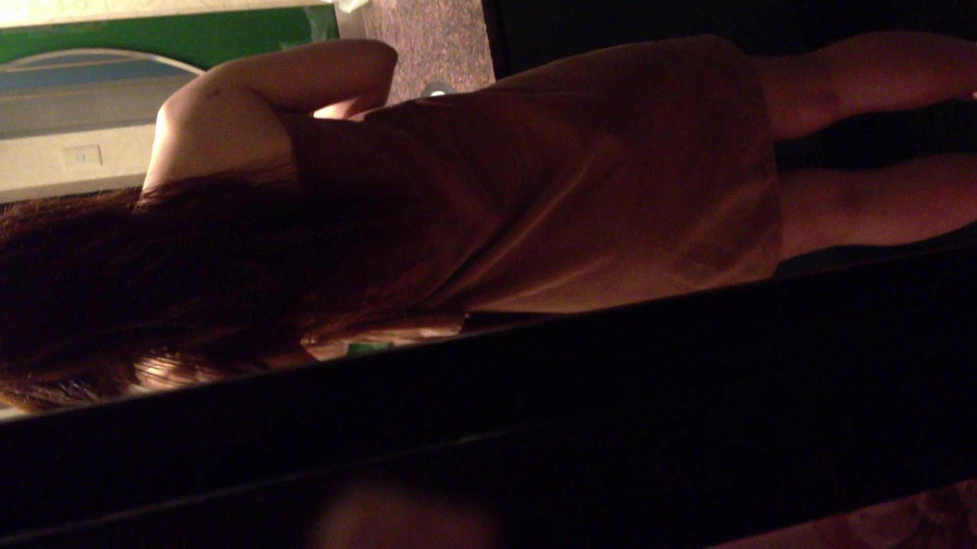 14(14日目)風呂上りのドライヤー 現役ギャル アダルト動画キャプチャ 105pic 57