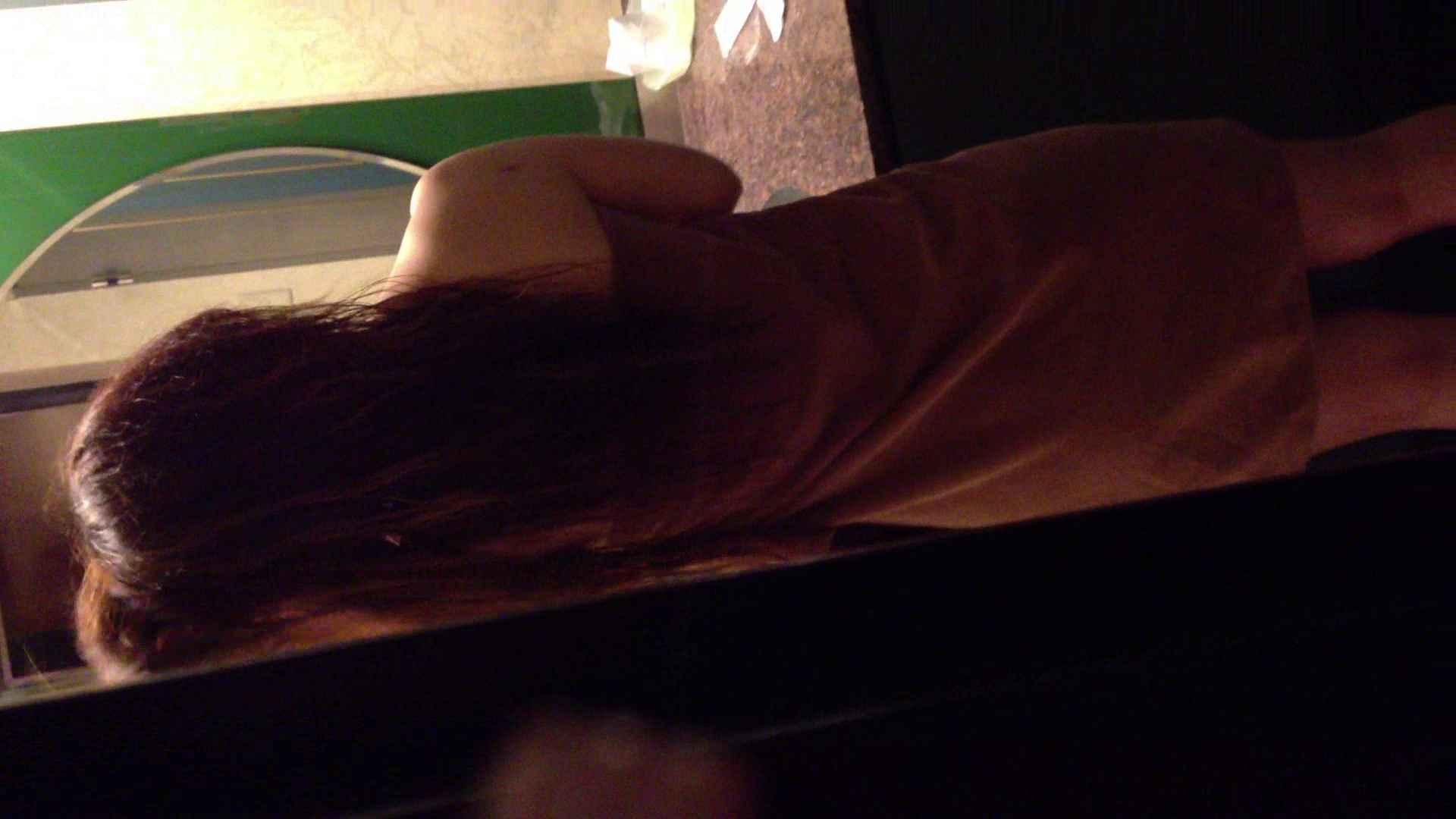 14(14日目)風呂上りのドライヤー マンコ・ムレムレ  105pic 65