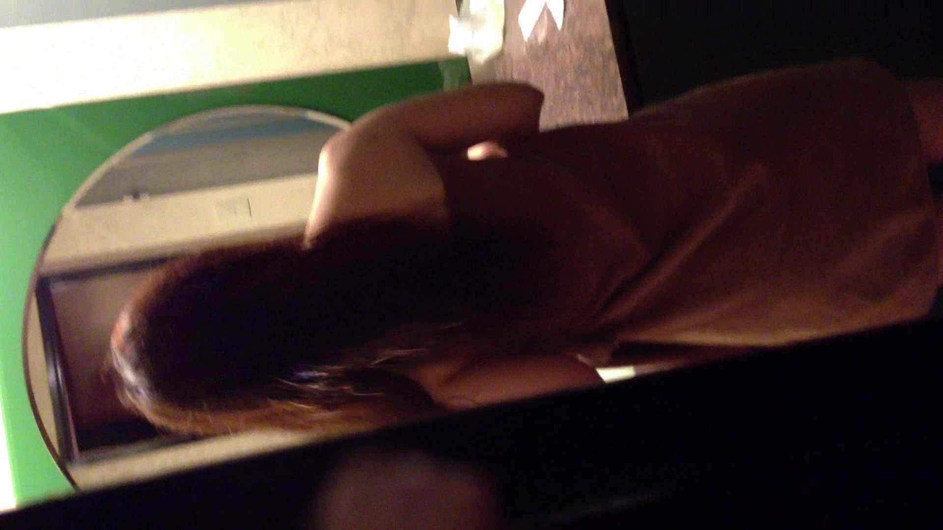 14(14日目)風呂上りのドライヤー モロだしオマンコ おまんこ無修正動画無料 105pic 83