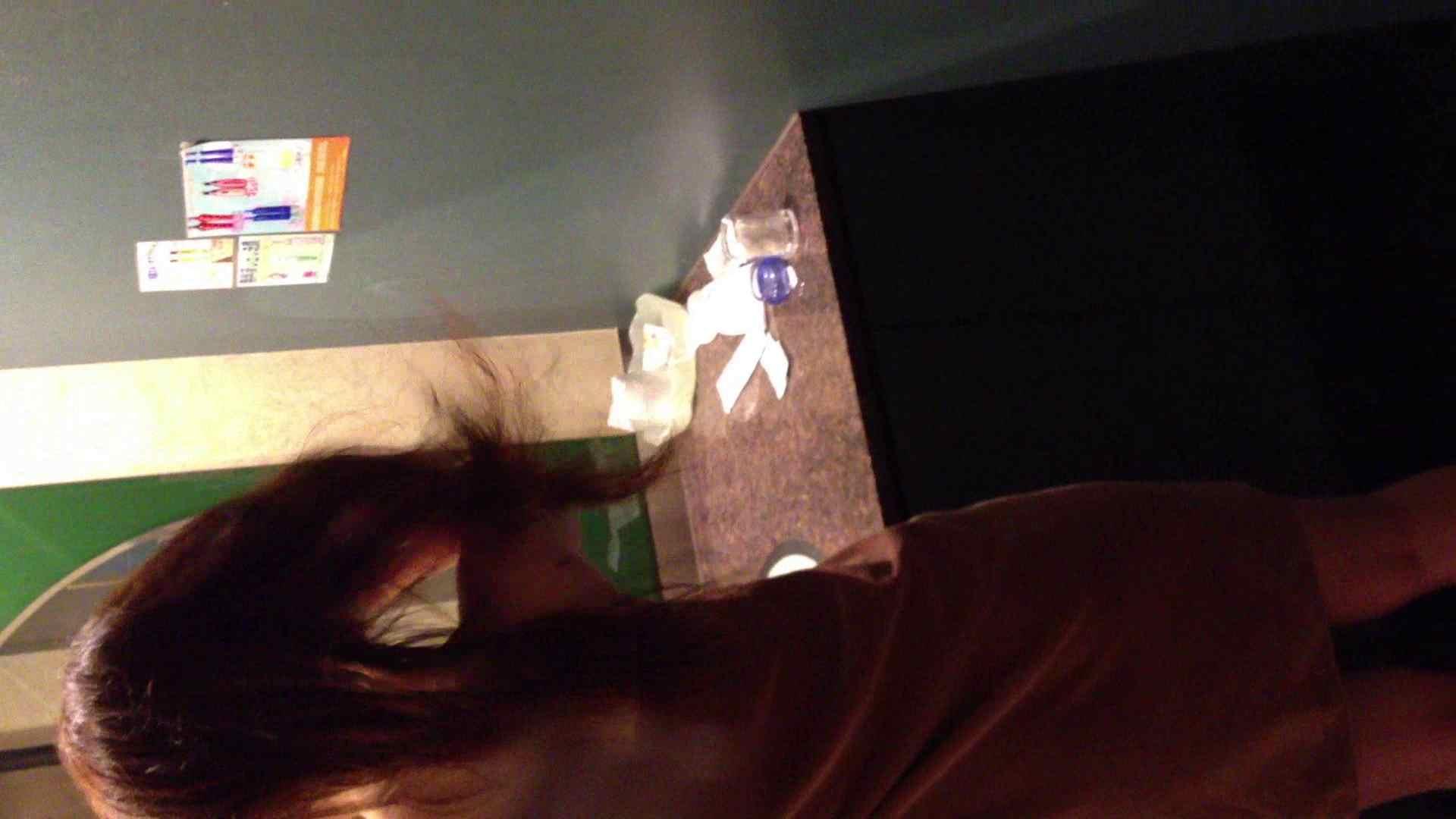14(14日目)風呂上りのドライヤー モロだしオマンコ おまんこ無修正動画無料 105pic 88