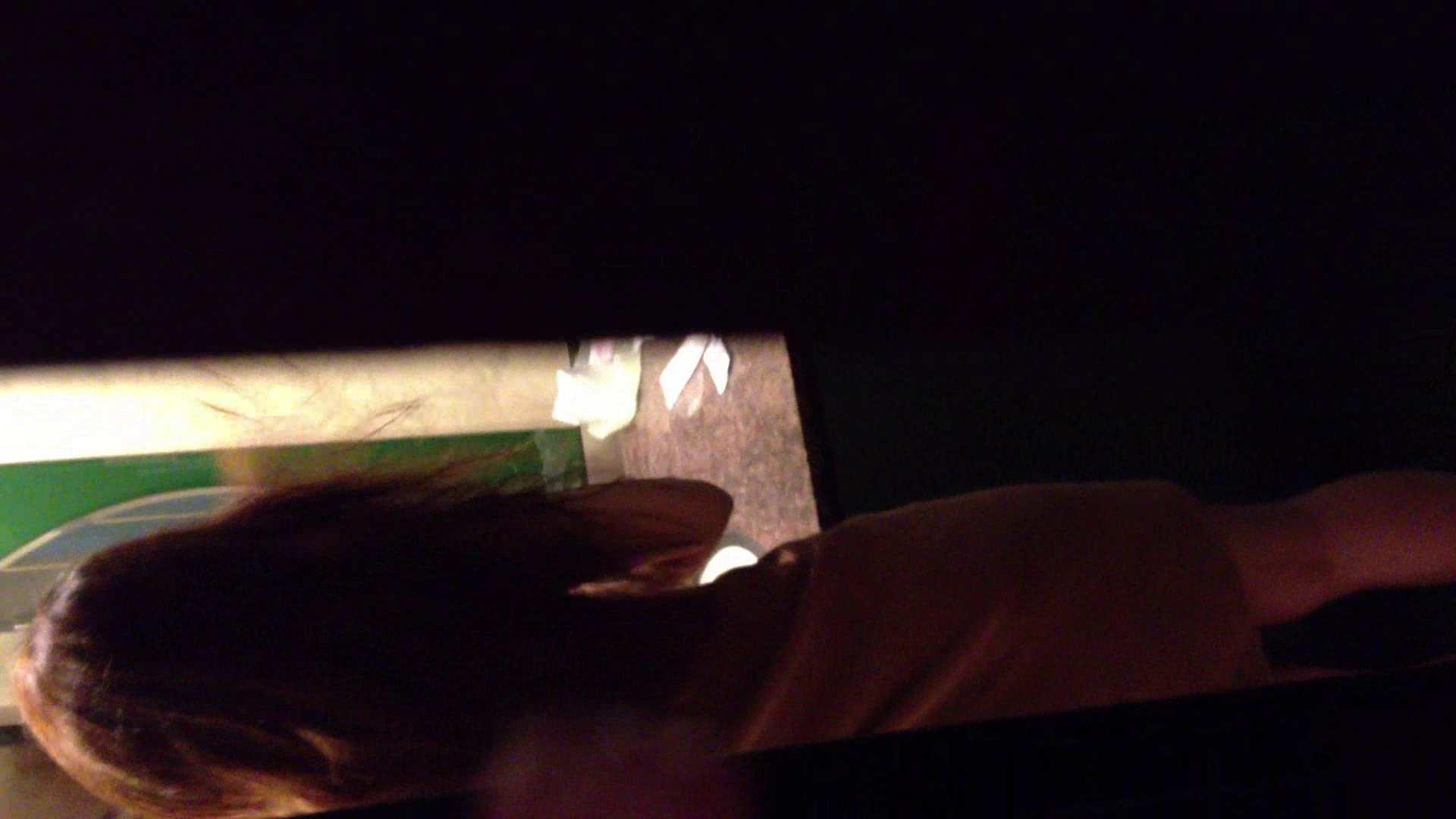 14(14日目)風呂上りのドライヤー モロだしオマンコ おまんこ無修正動画無料 105pic 93