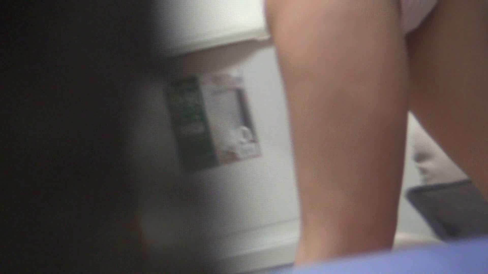 【05】仕事が忙しくて・・・久しぶりにベランダで待ち伏せ マンコ・ムレムレ すけべAV動画紹介 94pic 3