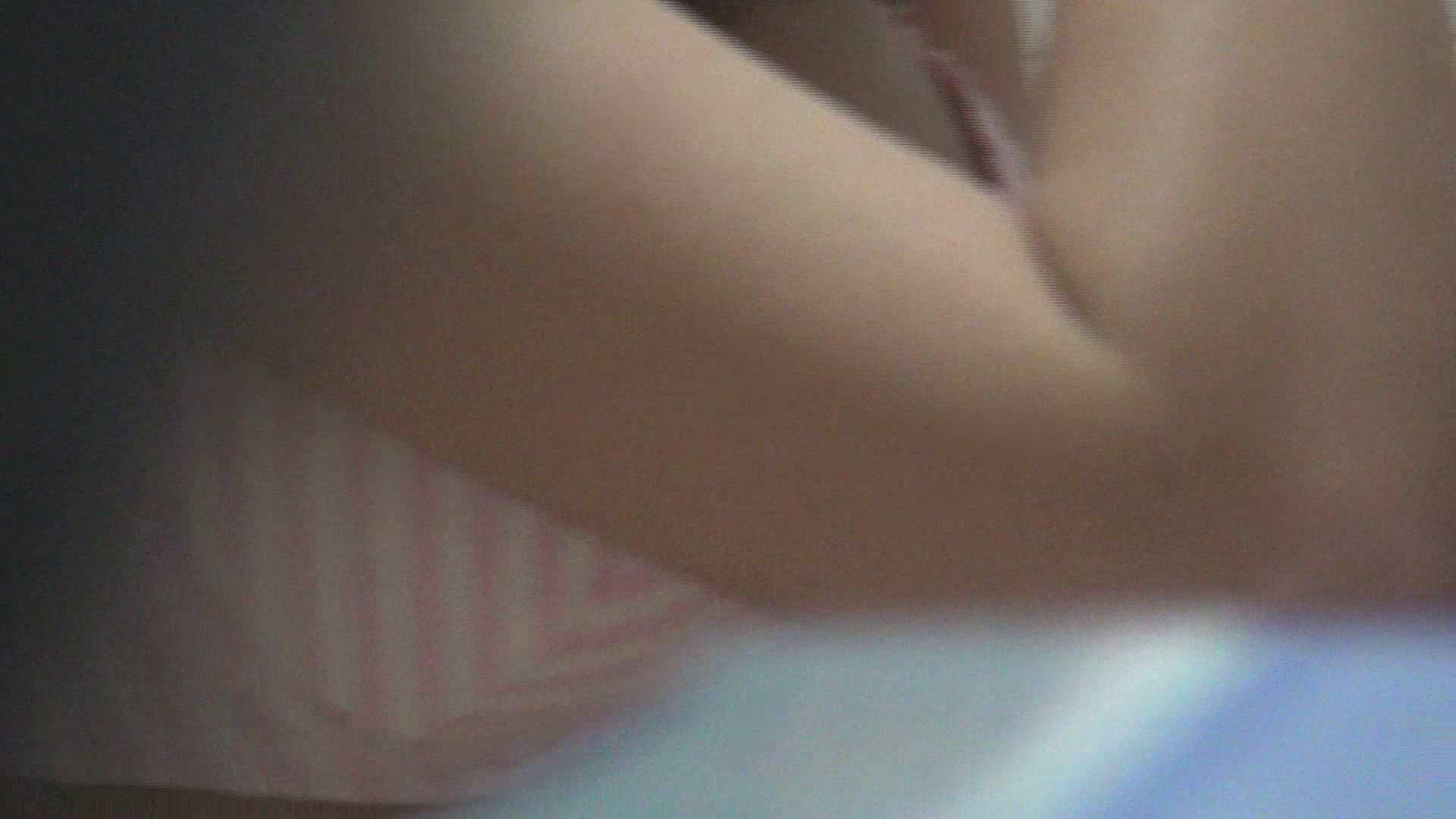 【05】仕事が忙しくて・・・久しぶりにベランダで待ち伏せ 盗撮師作品 ワレメ無修正動画無料 94pic 37