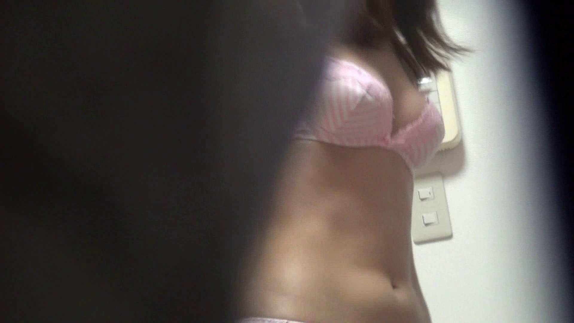 【05】仕事が忙しくて・・・久しぶりにベランダで待ち伏せ 現役ギャル | モロだしオマンコ  94pic 56