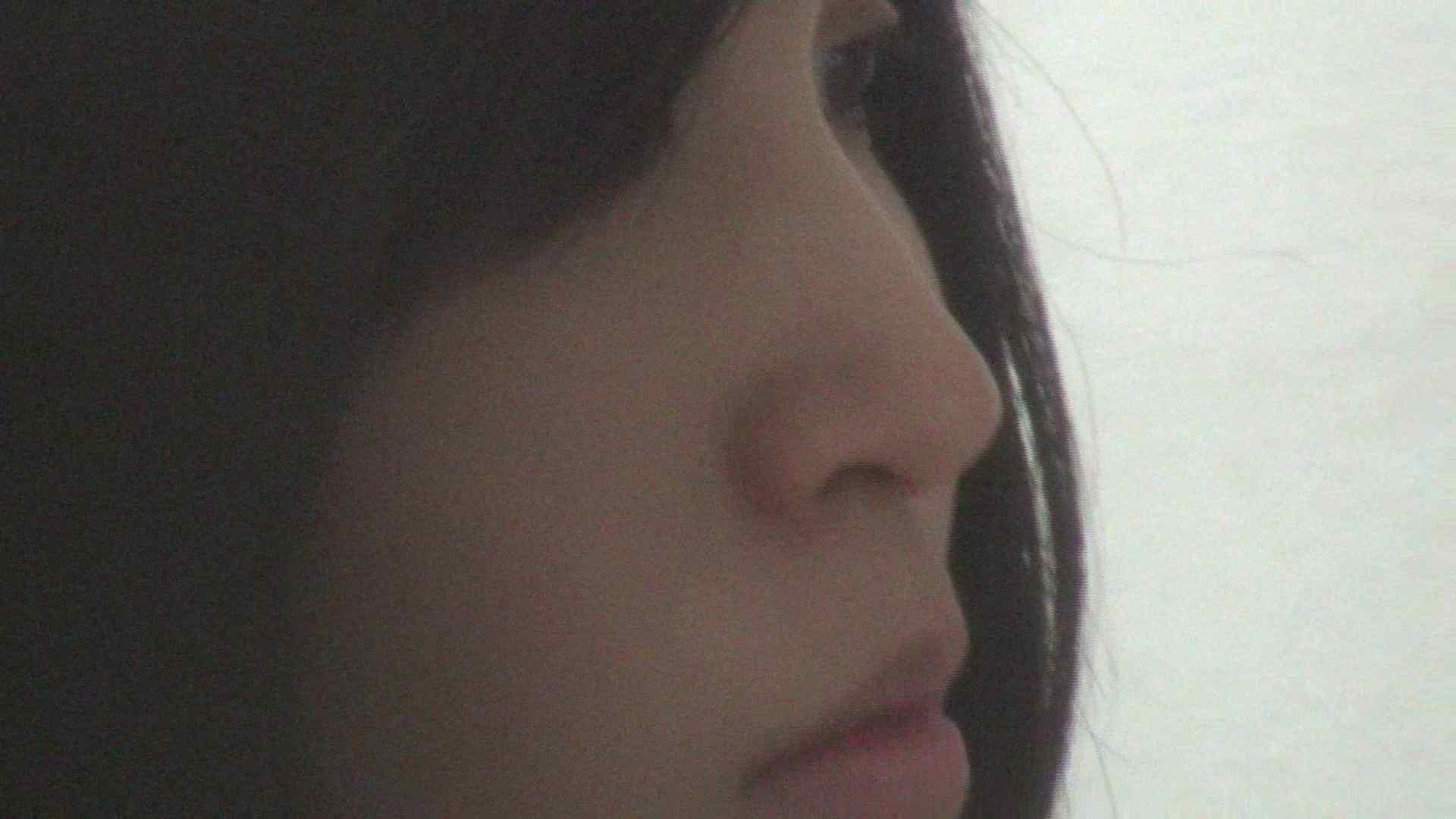 【05】仕事が忙しくて・・・久しぶりにベランダで待ち伏せ マンコ・ムレムレ すけべAV動画紹介 94pic 83
