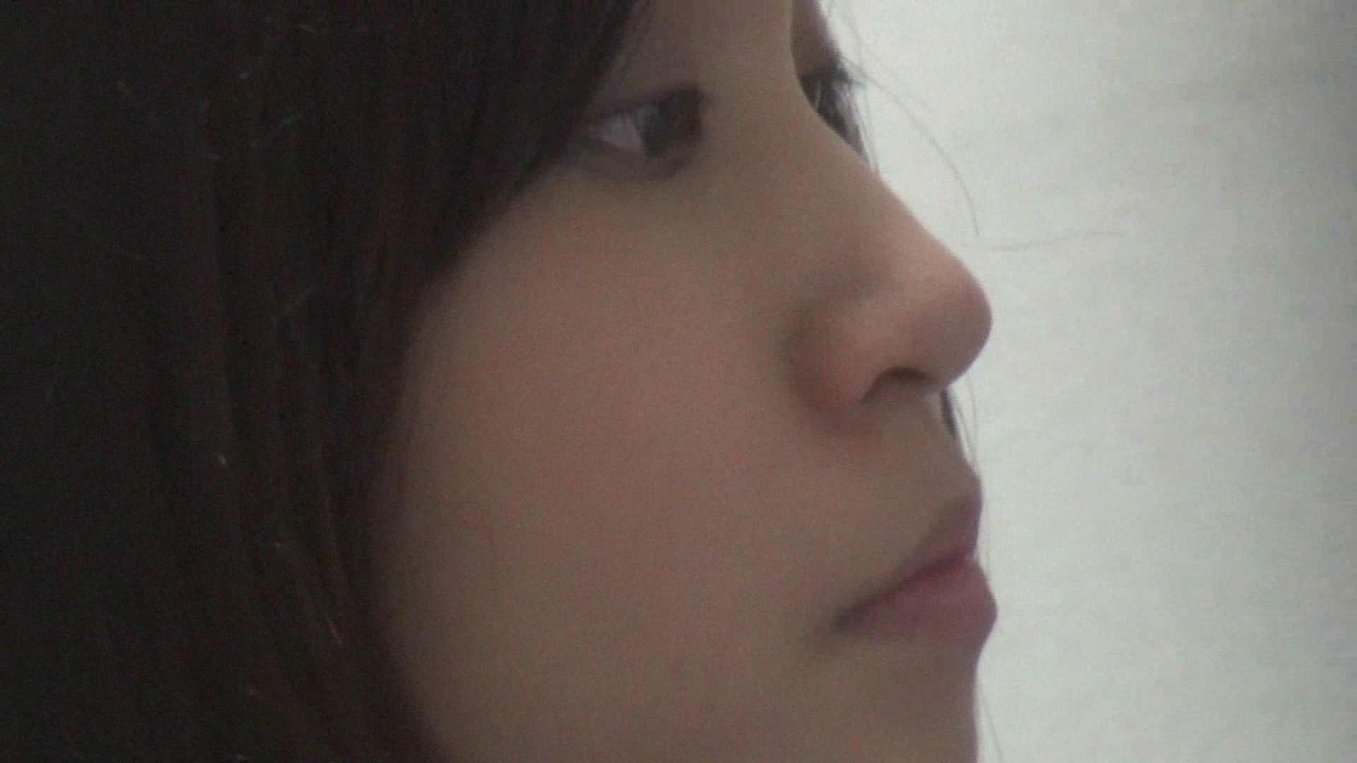 【05】仕事が忙しくて・・・久しぶりにベランダで待ち伏せ マンコ・ムレムレ すけべAV動画紹介 94pic 88