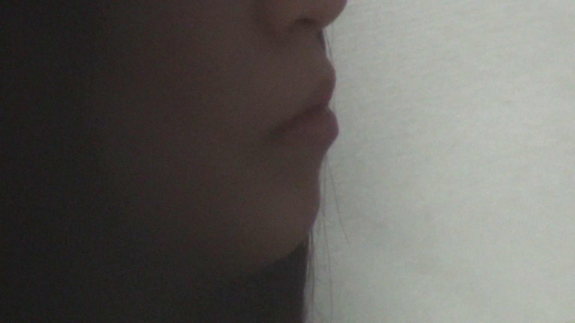 【05】仕事が忙しくて・・・久しぶりにベランダで待ち伏せ 盗撮師作品 ワレメ無修正動画無料 94pic 92