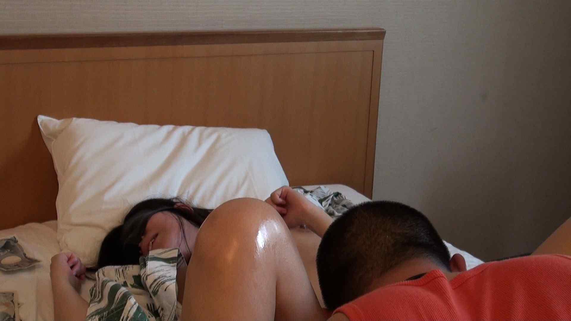 vol.11 TKSさんの真っ赤なブツを足コキ 美しいOLの裸体  76pic 44