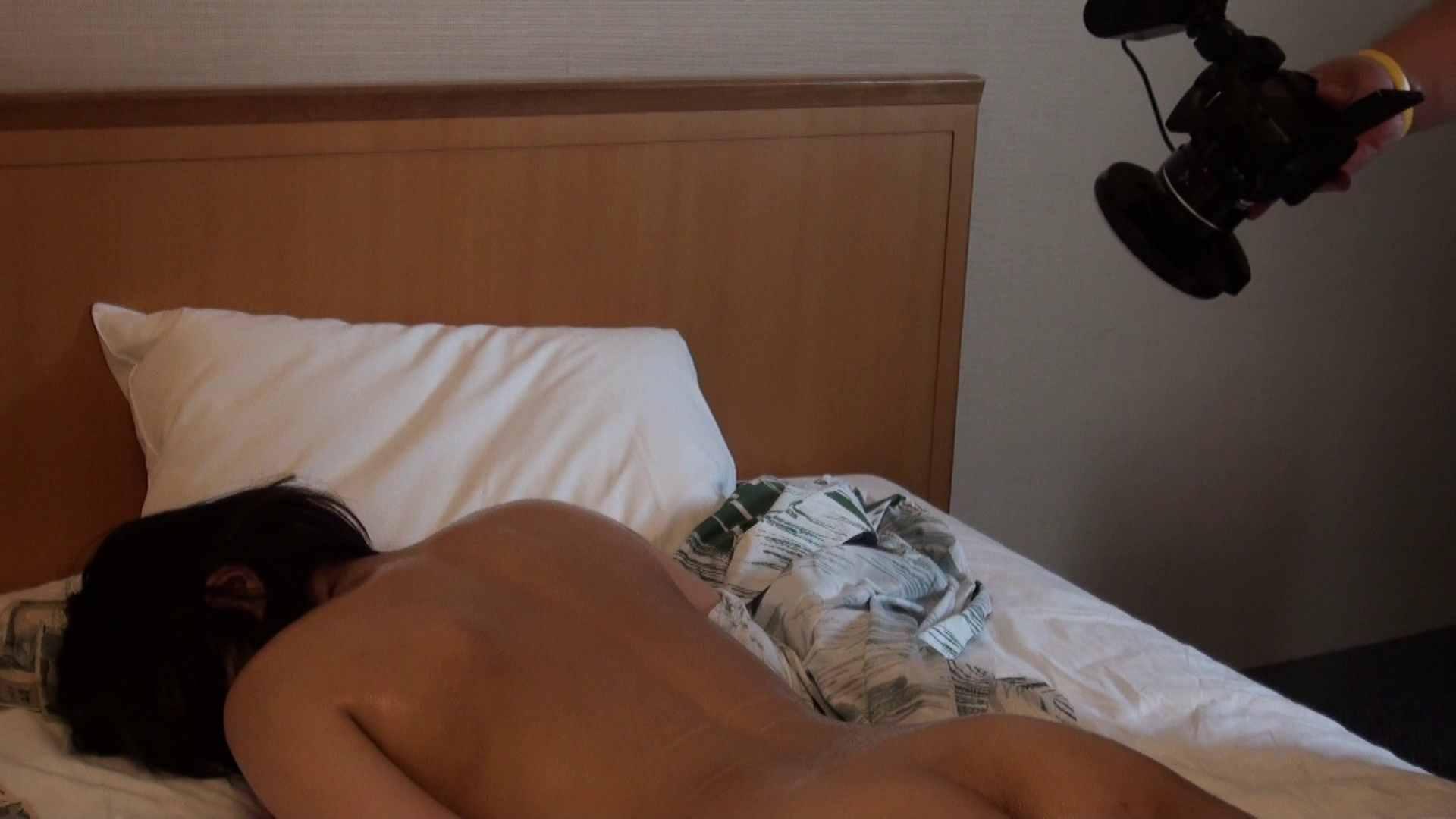 vol.12 留華ちゃん背中が性感帯ですね。 美しいOLの裸体  75pic 74