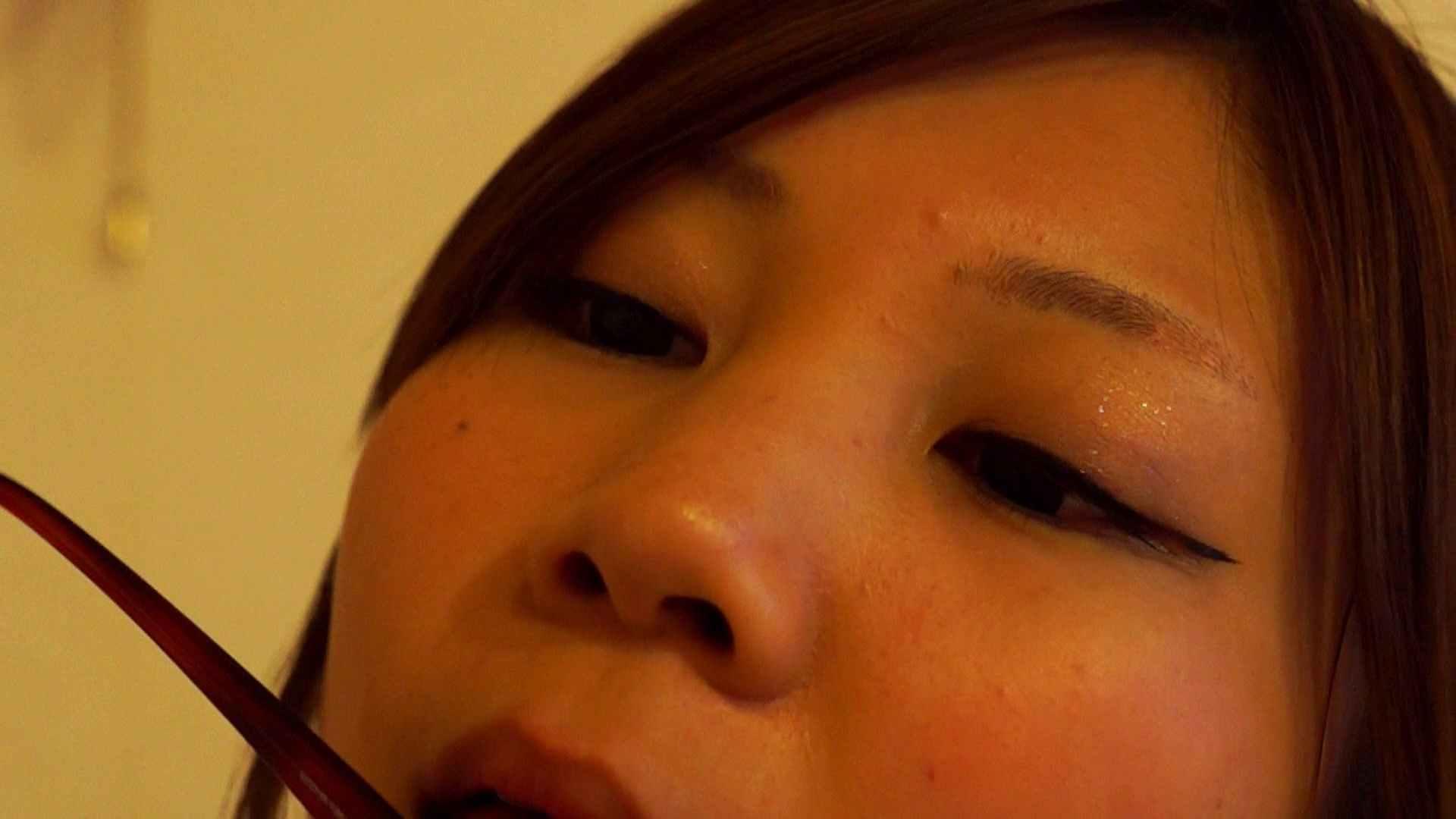 vol.10 メガネを舐めてもらってます。 美しいOLの裸体  100pic 74