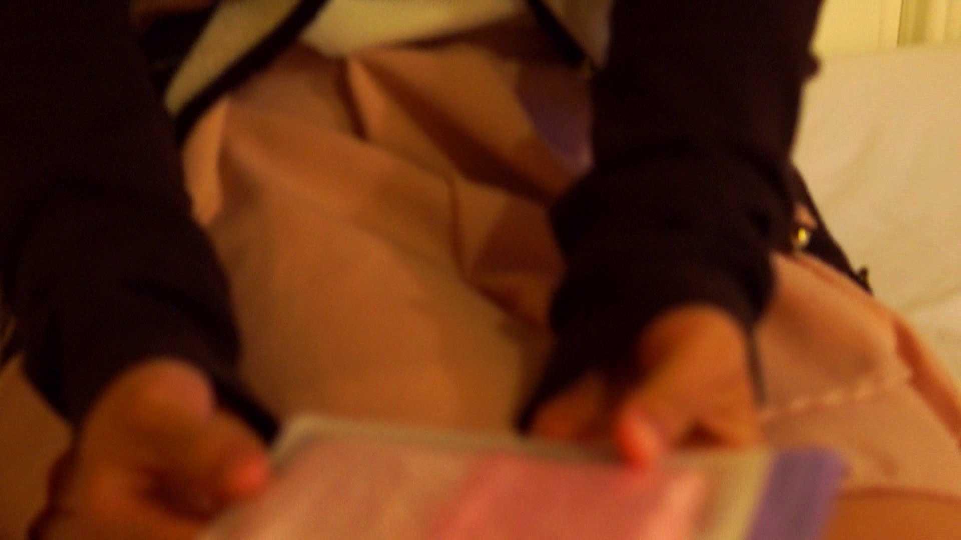 vol.11 瑞希ちゃんのパンチラサービス チラ歓迎 アダルト動画キャプチャ 101pic 26