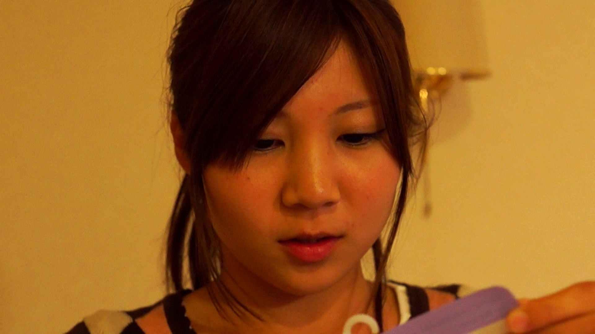 vol.11 瑞希ちゃんのパンチラサービス チラ歓迎 アダルト動画キャプチャ 101pic 32