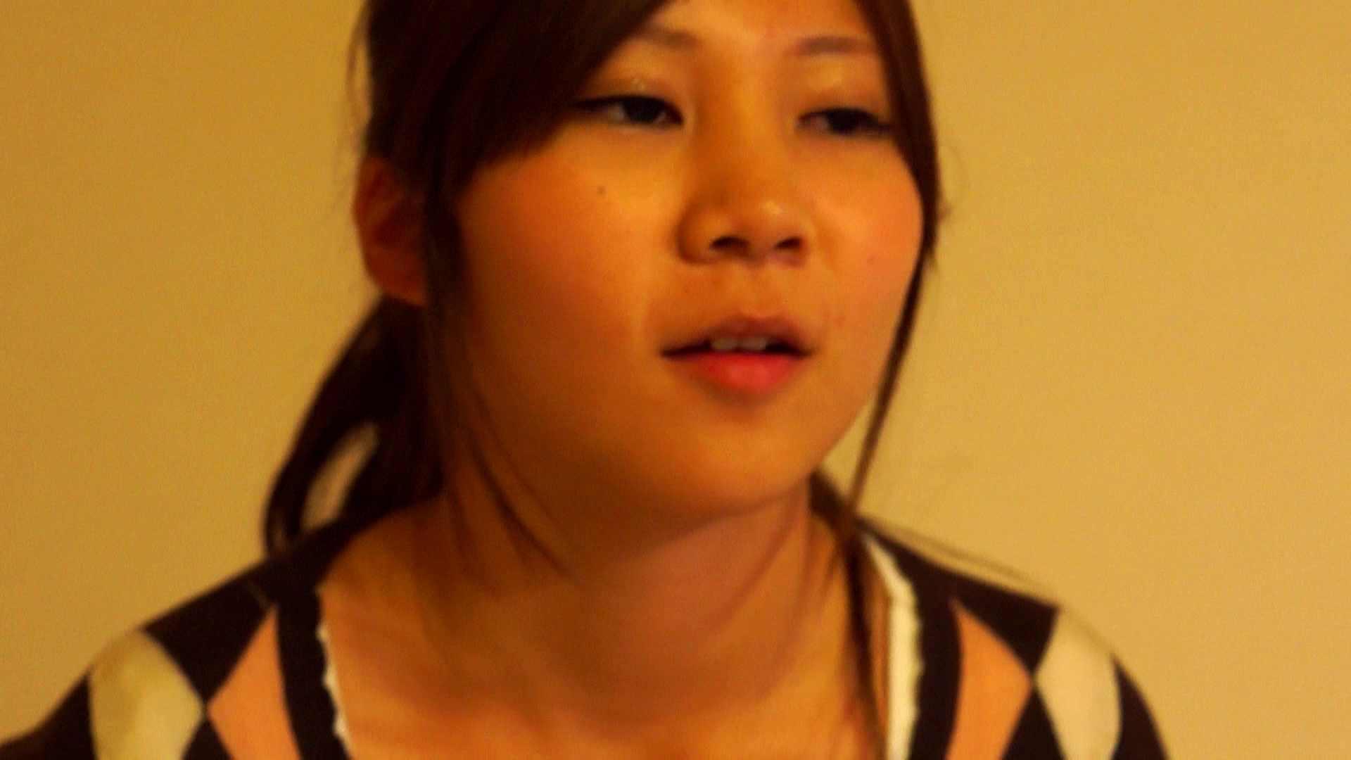 vol.11 瑞希ちゃんのパンチラサービス 新入生パンチラ   美しいOLの裸体  101pic 43