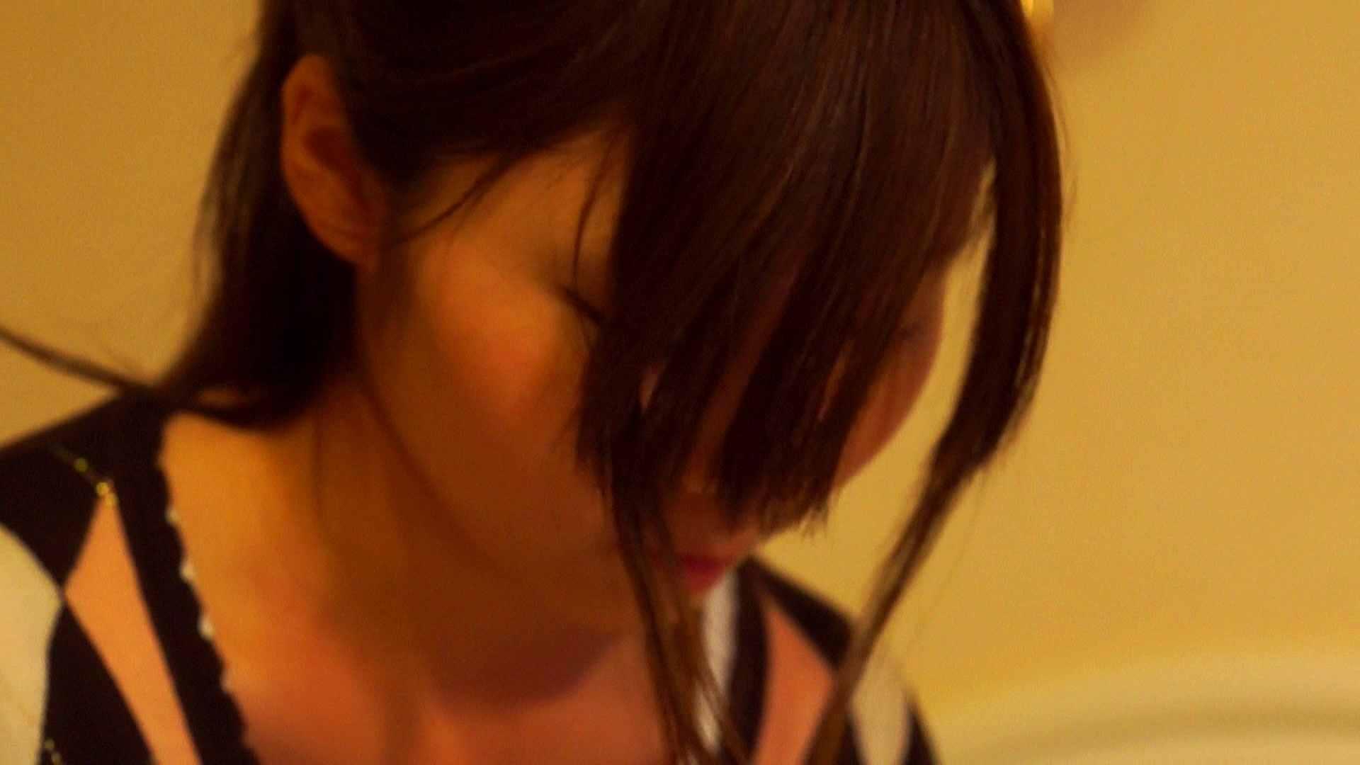 vol.11 瑞希ちゃんのパンチラサービス チラ歓迎 アダルト動画キャプチャ 101pic 53