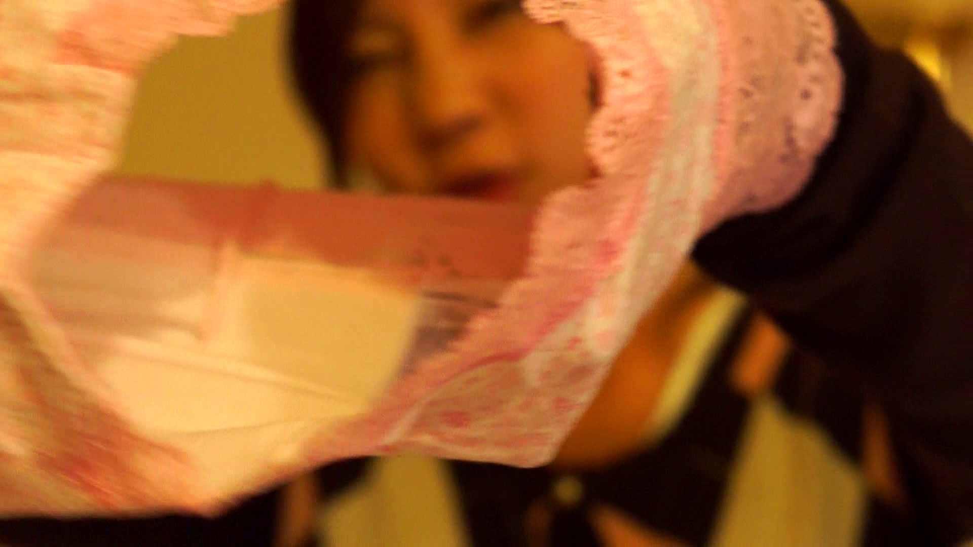 vol.11 瑞希ちゃんのパンチラサービス チラ歓迎 アダルト動画キャプチャ 101pic 74