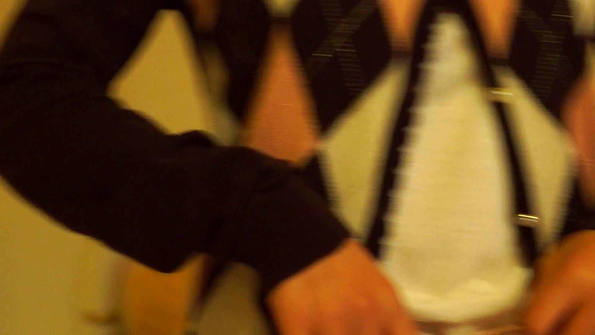 vol.11 瑞希ちゃんのパンチラサービス チラ歓迎 アダルト動画キャプチャ 101pic 83