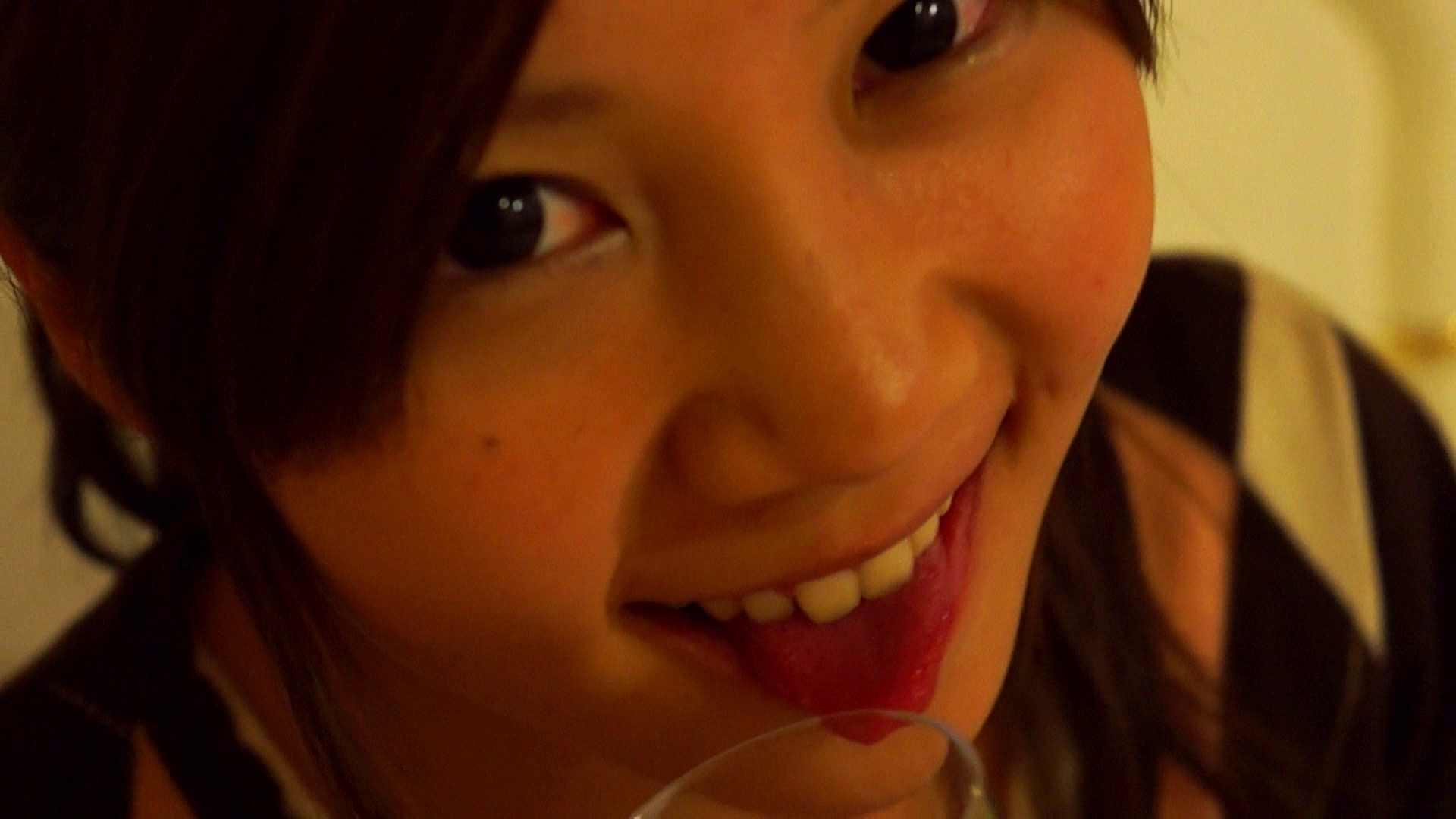 エッチ 熟女|vol.12 瑞希ちゃんにコップを舐めてもらいました。|大奥