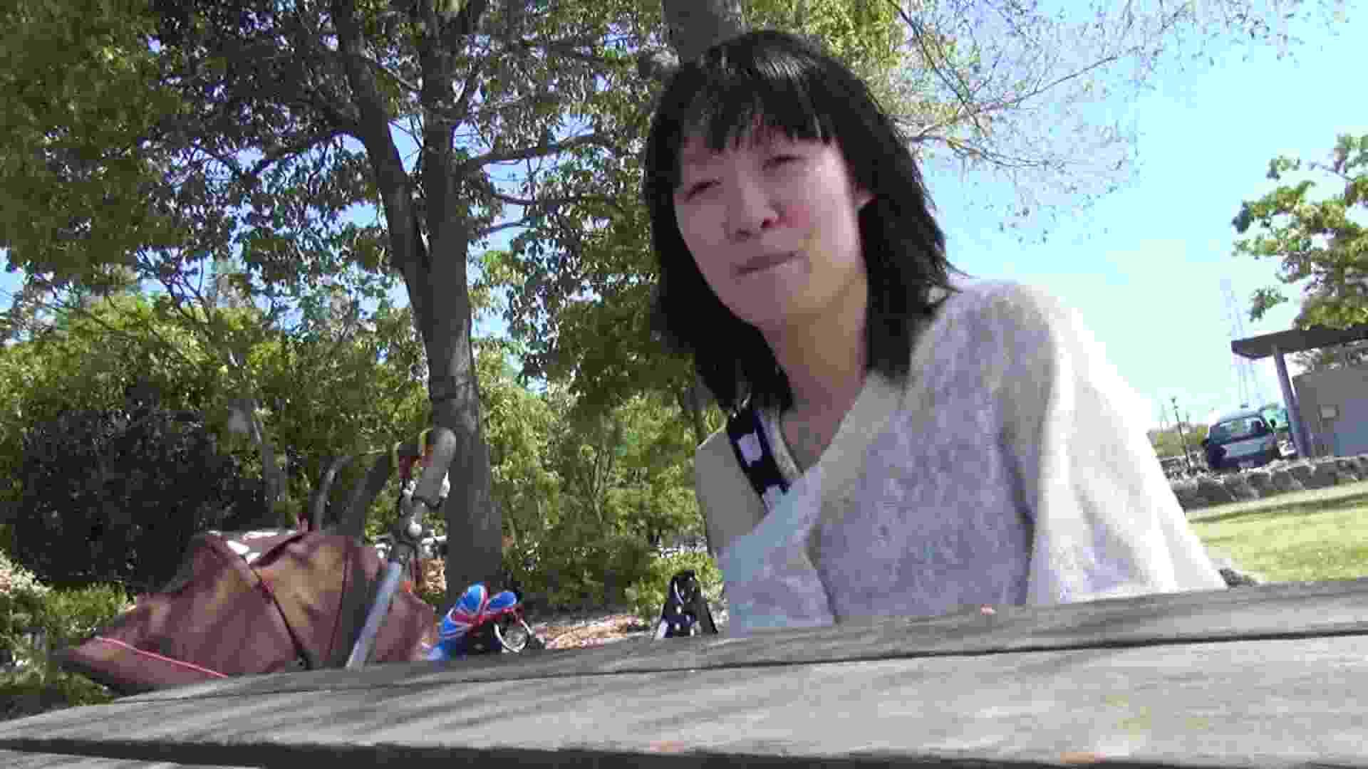 【母の時・01】インタビュー→とびっこ 盗撮師作品 盗み撮り動画キャプチャ 96pic 2
