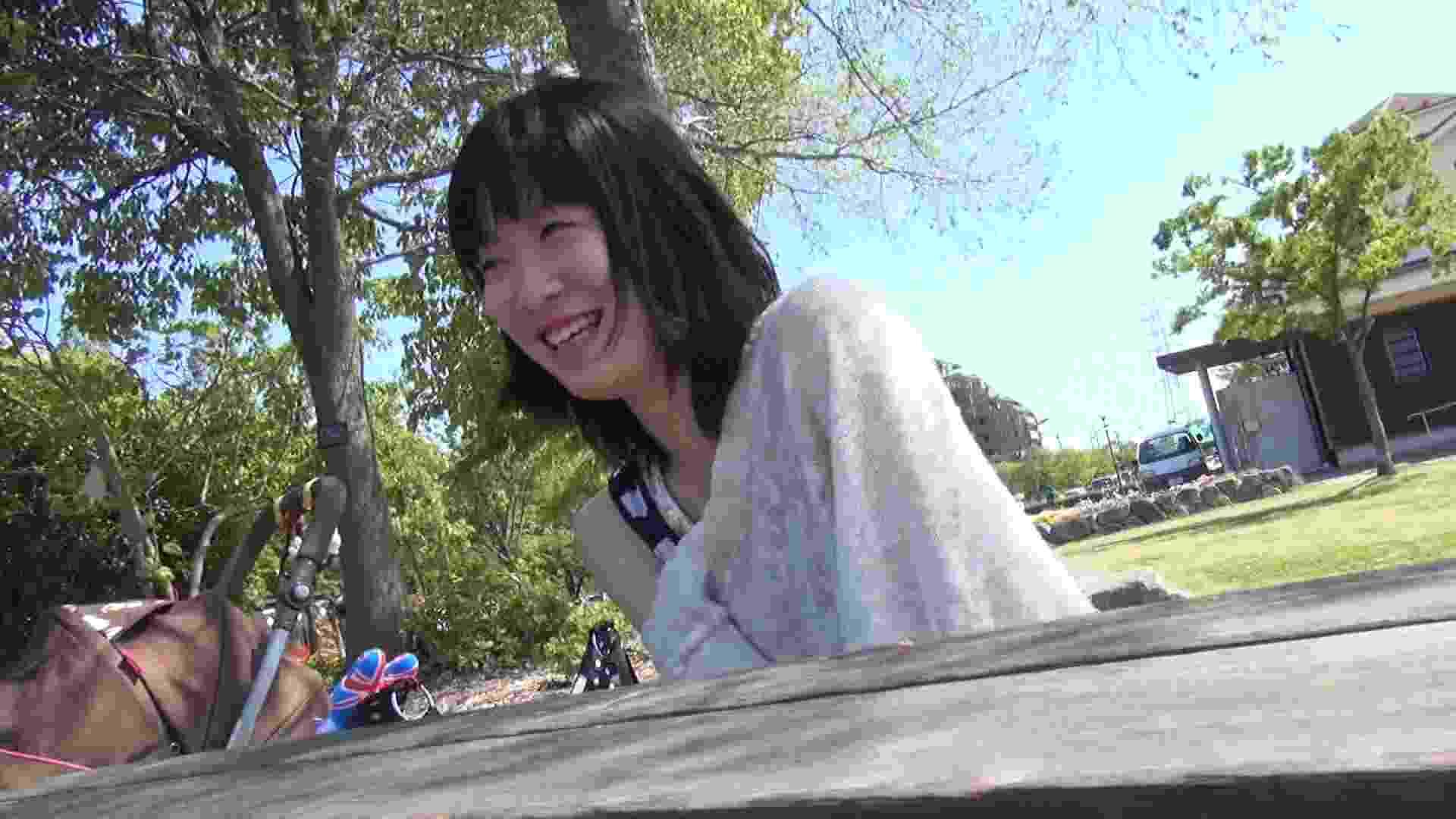 【母の時・01】インタビュー→とびっこ マンコ・ムレムレ  96pic 10