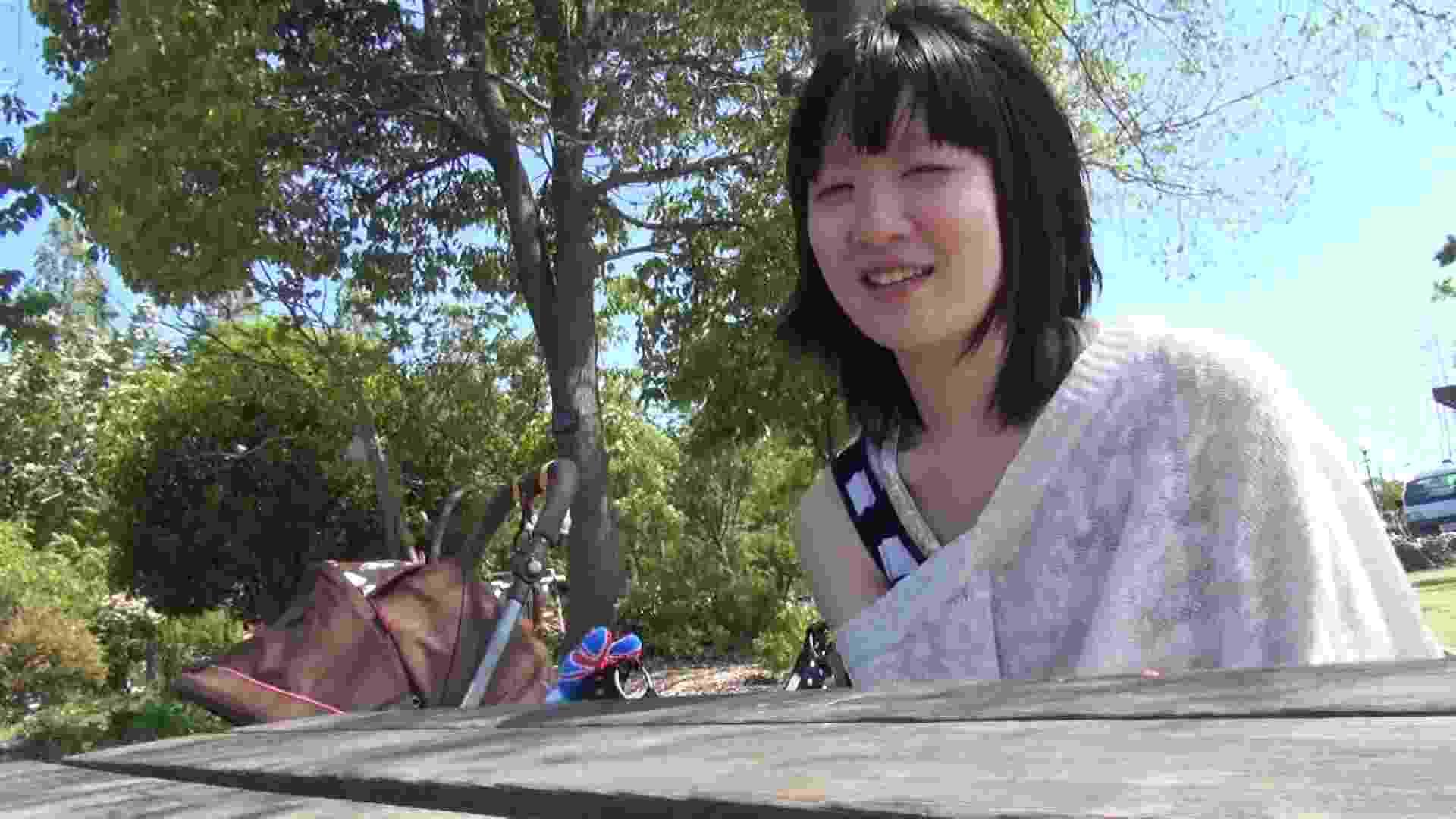 【母の時・01】インタビュー→とびっこ 現役ギャル おまんこ動画流出 96pic 18