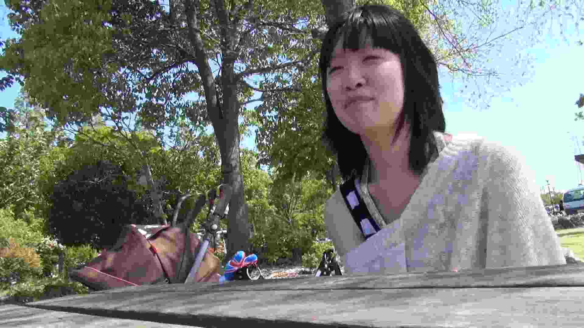 【母の時・01】インタビュー→とびっこ マンコ・ムレムレ  96pic 20