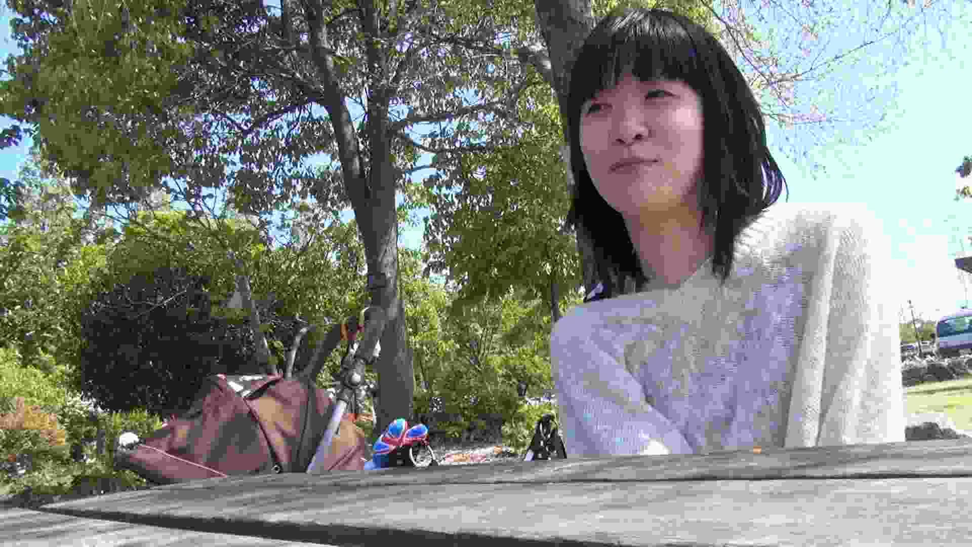 【母の時・01】インタビュー→とびっこ 現役ギャル おまんこ動画流出 96pic 38