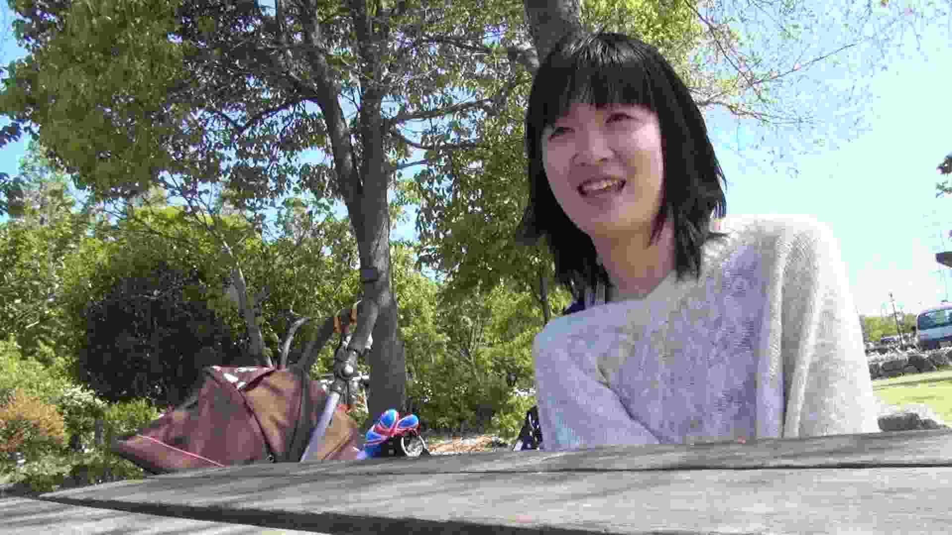 【母の時・01】インタビュー→とびっこ 現役ギャル おまんこ動画流出 96pic 43