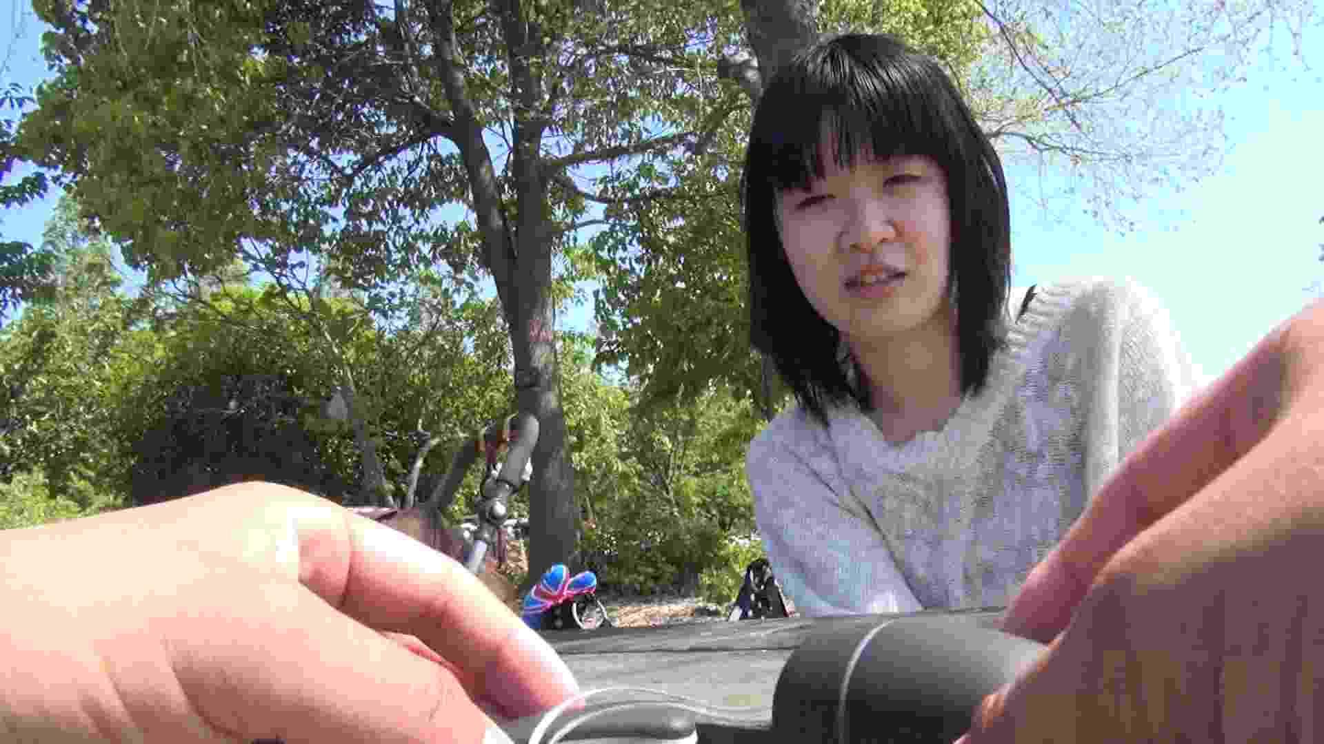 【母の時・01】インタビュー→とびっこ モロだしオマンコ われめAV動画紹介 96pic 54
