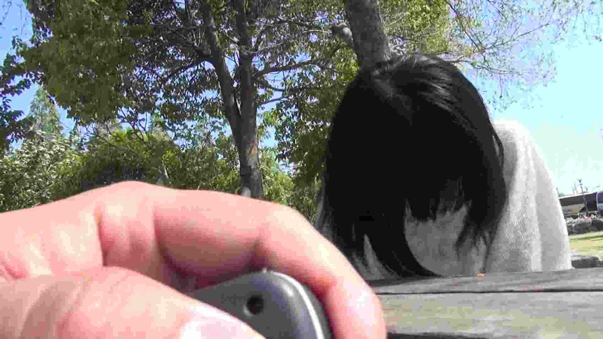 【母の時・01】インタビュー→とびっこ マンコ・ムレムレ | 覗き  96pic 66