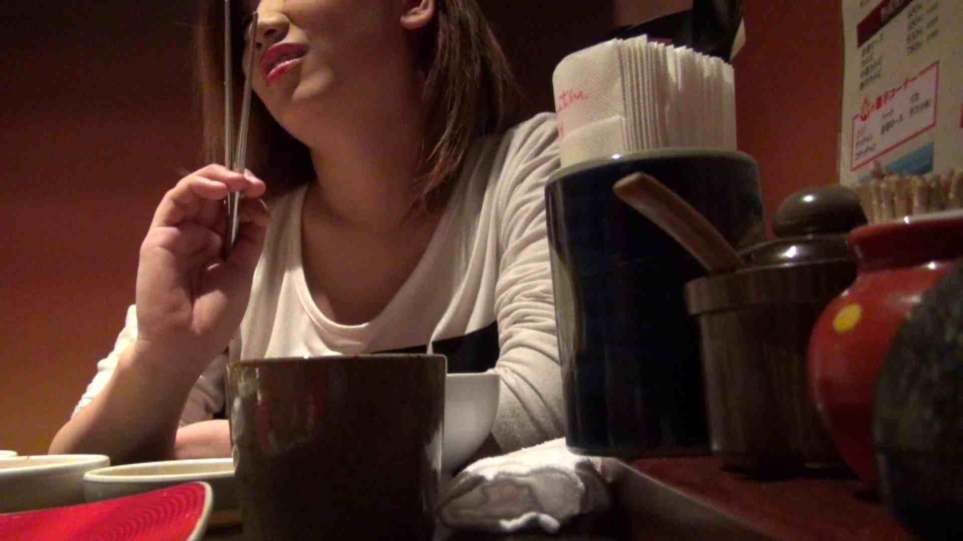 【出会い01】大助さんMちゃんと食事会 友人  88pic 20