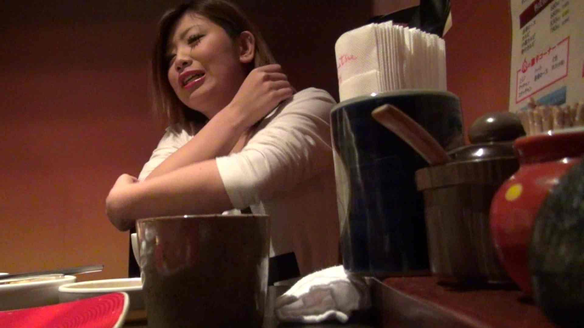 【出会い01】大助さんMちゃんと食事会 友人   反撃の悪戯  88pic 27