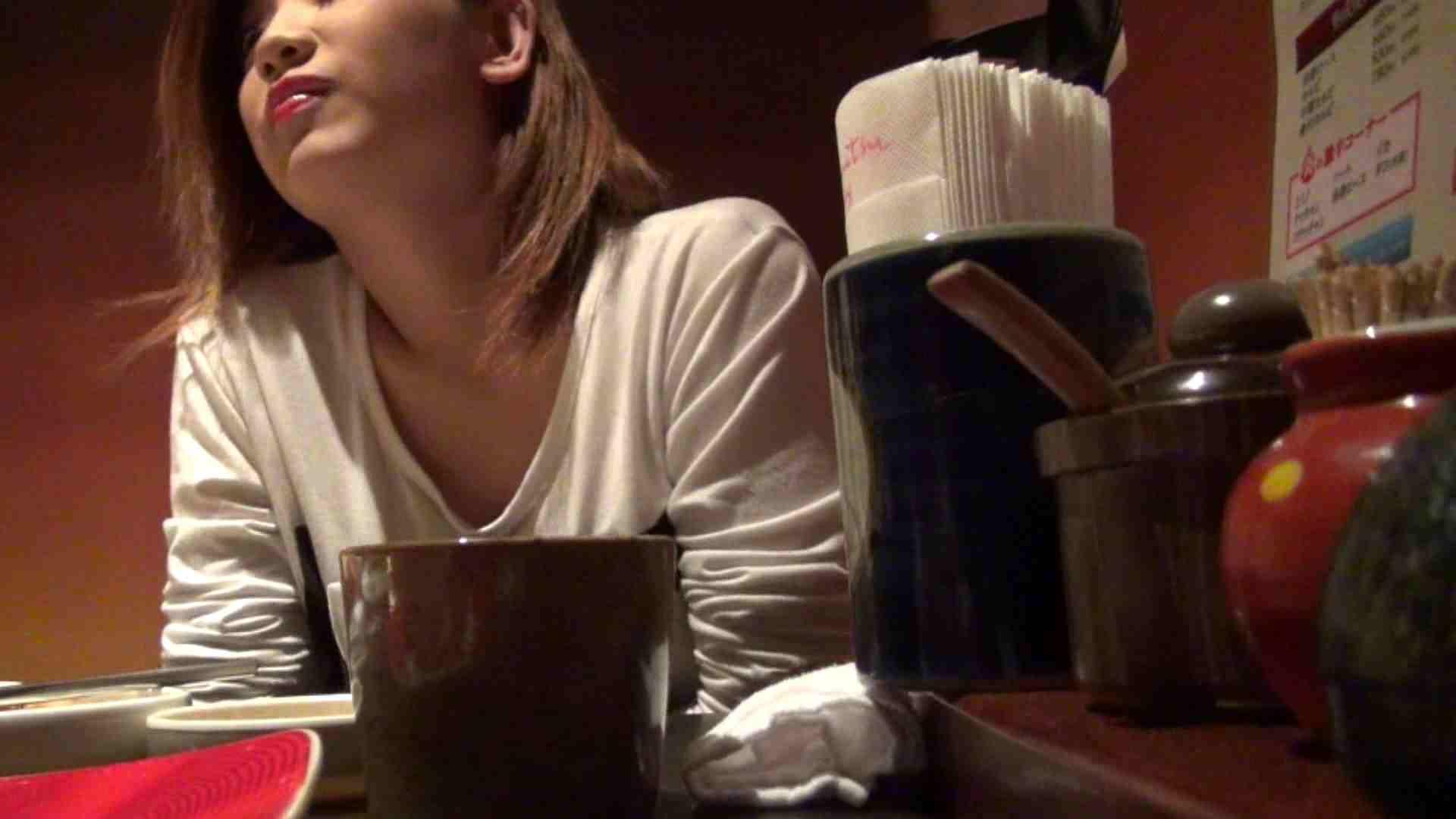 【出会い01】大助さんMちゃんと食事会 友人  88pic 30